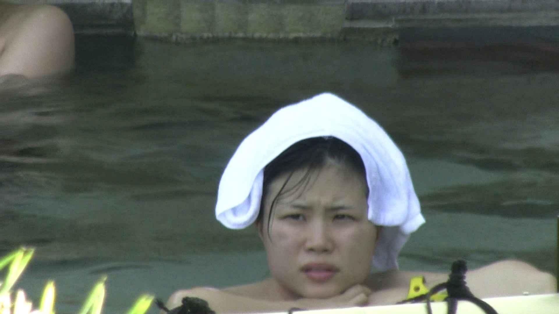 Aquaな露天風呂Vol.183 露天風呂編  104PIX 30