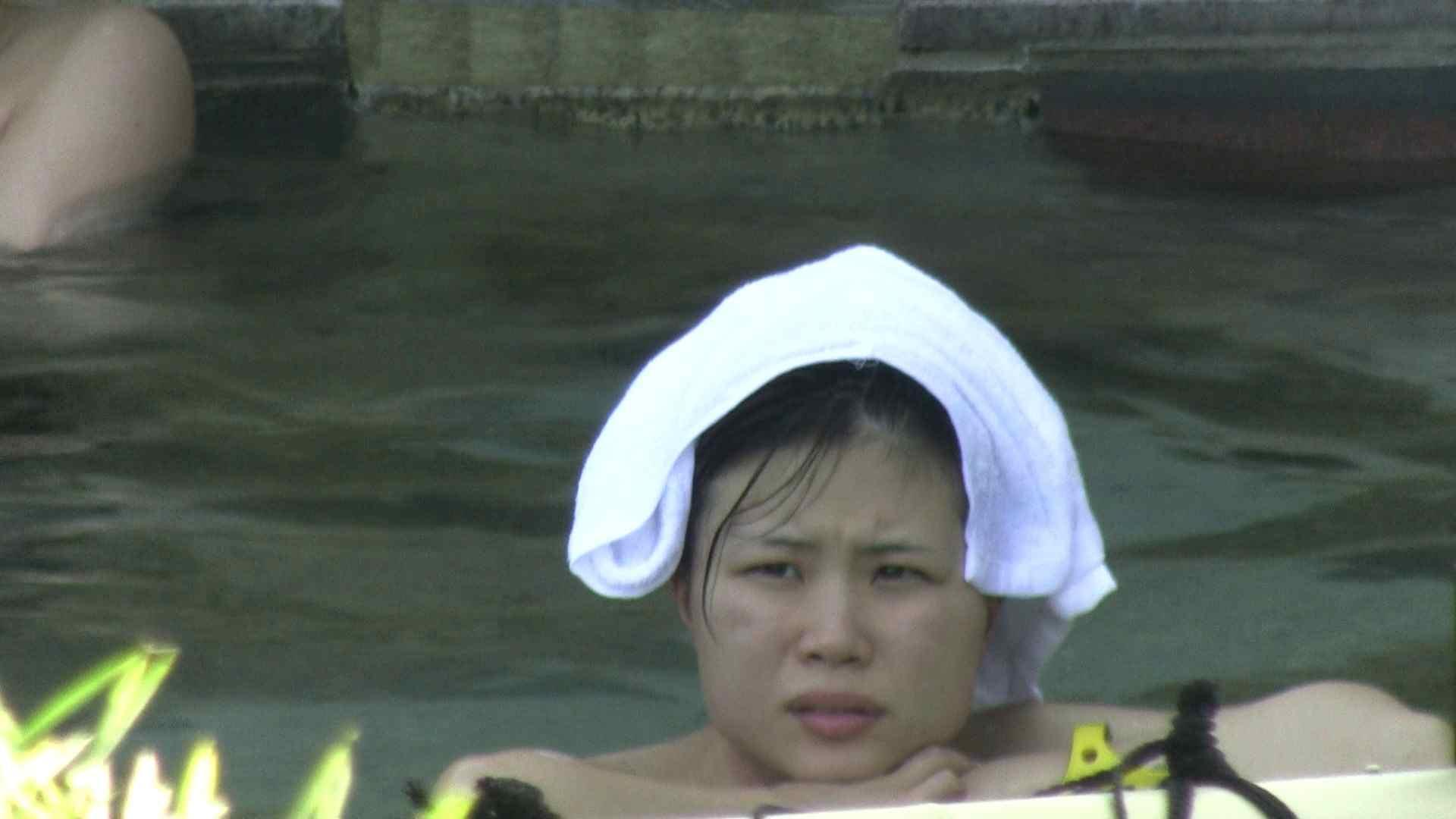Aquaな露天風呂Vol.183 露天風呂編 | 盗撮シリーズ  104PIX 31