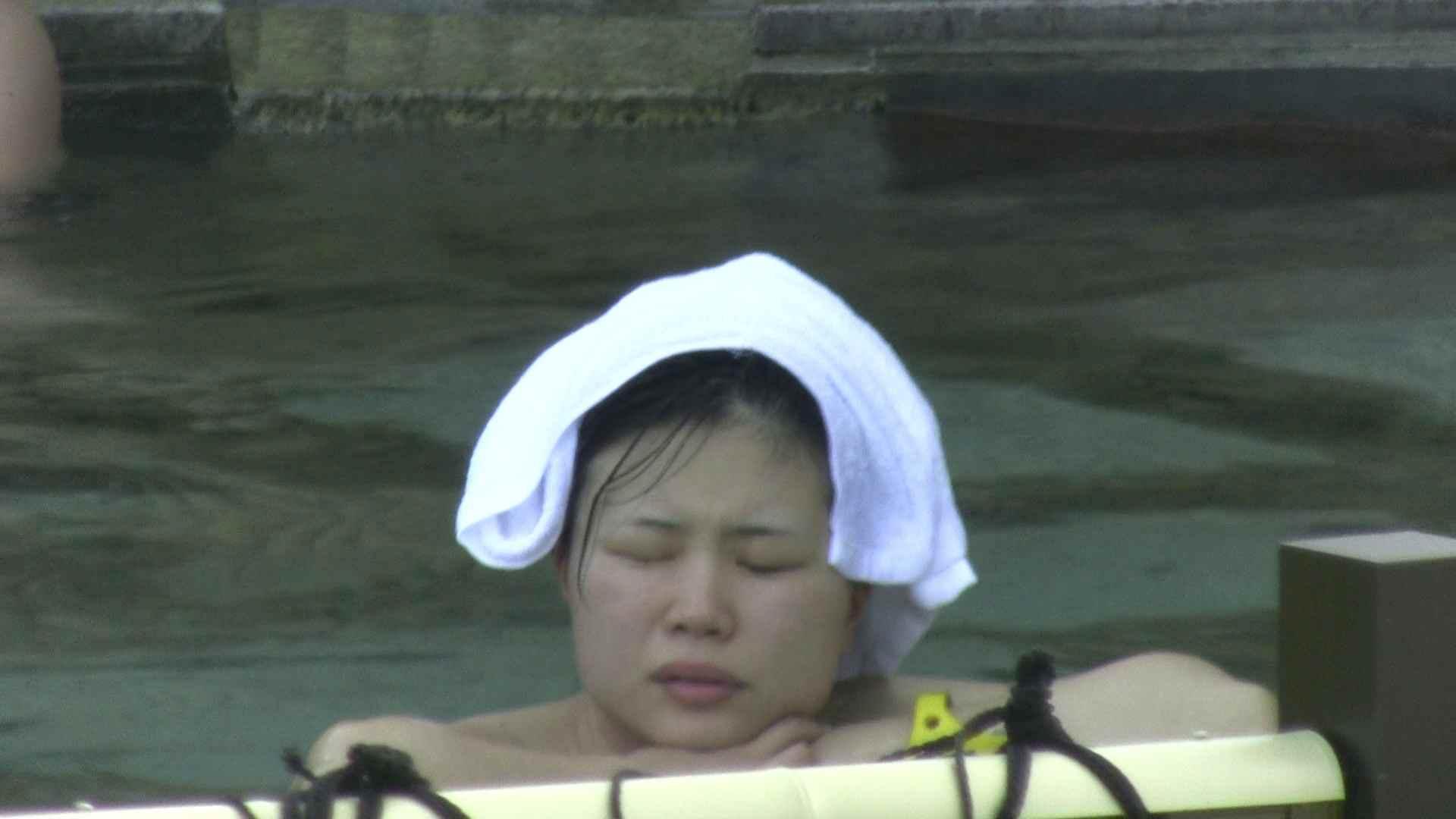 Aquaな露天風呂Vol.183 露天風呂編  104PIX 36