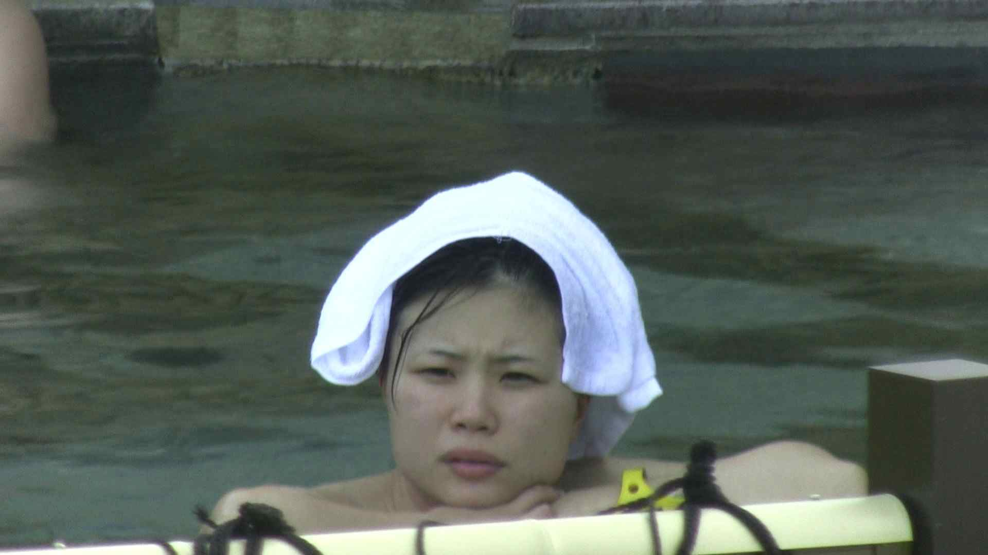Aquaな露天風呂Vol.183 露天風呂編 | 盗撮シリーズ  104PIX 37