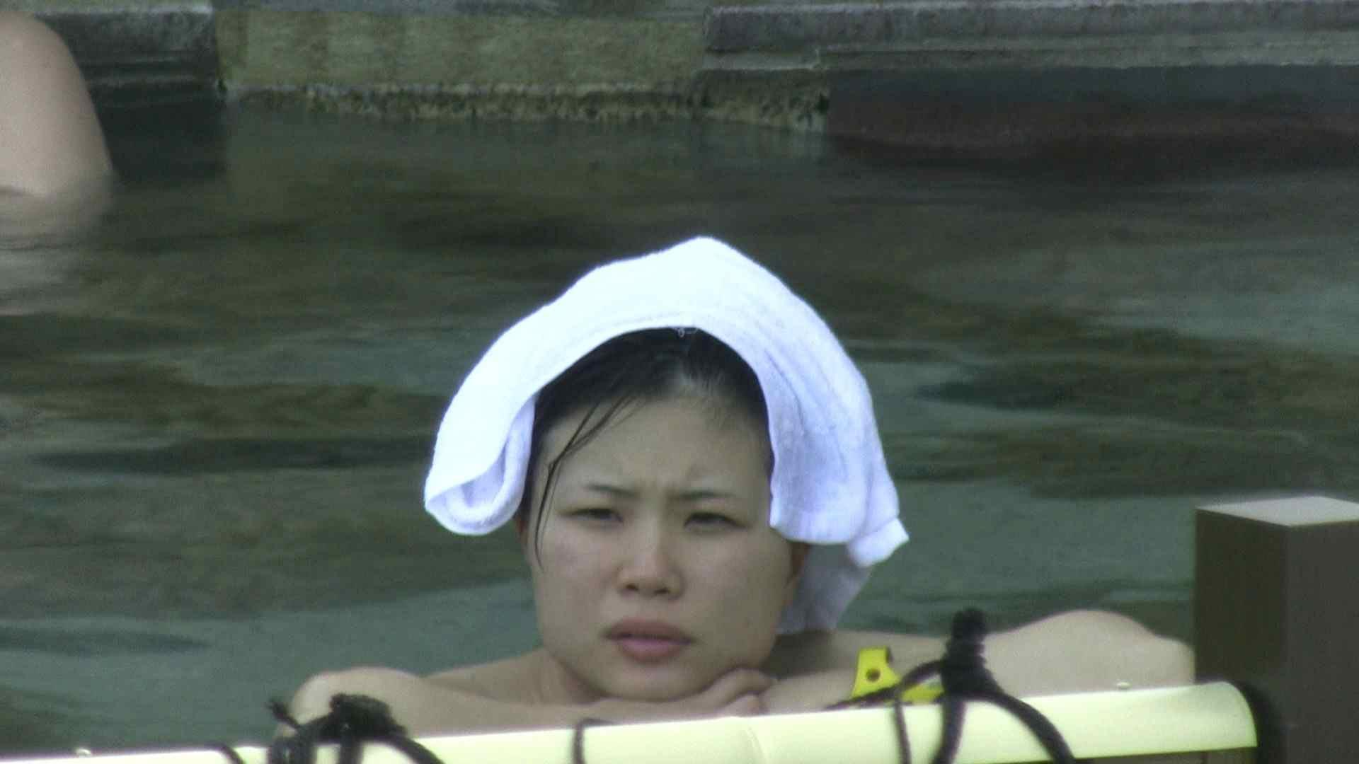 Aquaな露天風呂Vol.183 露天風呂編 | 盗撮シリーズ  104PIX 39