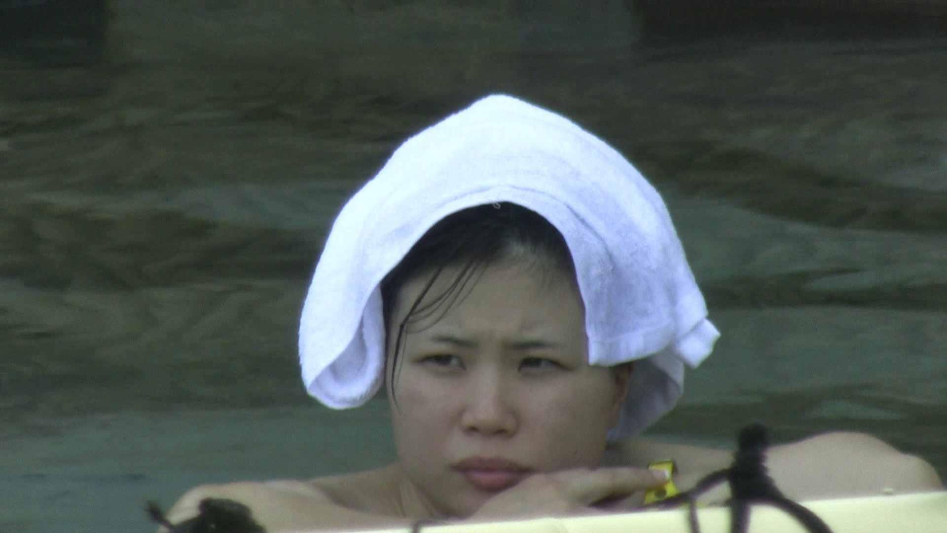 Aquaな露天風呂Vol.183 露天風呂編 | 盗撮シリーズ  104PIX 47