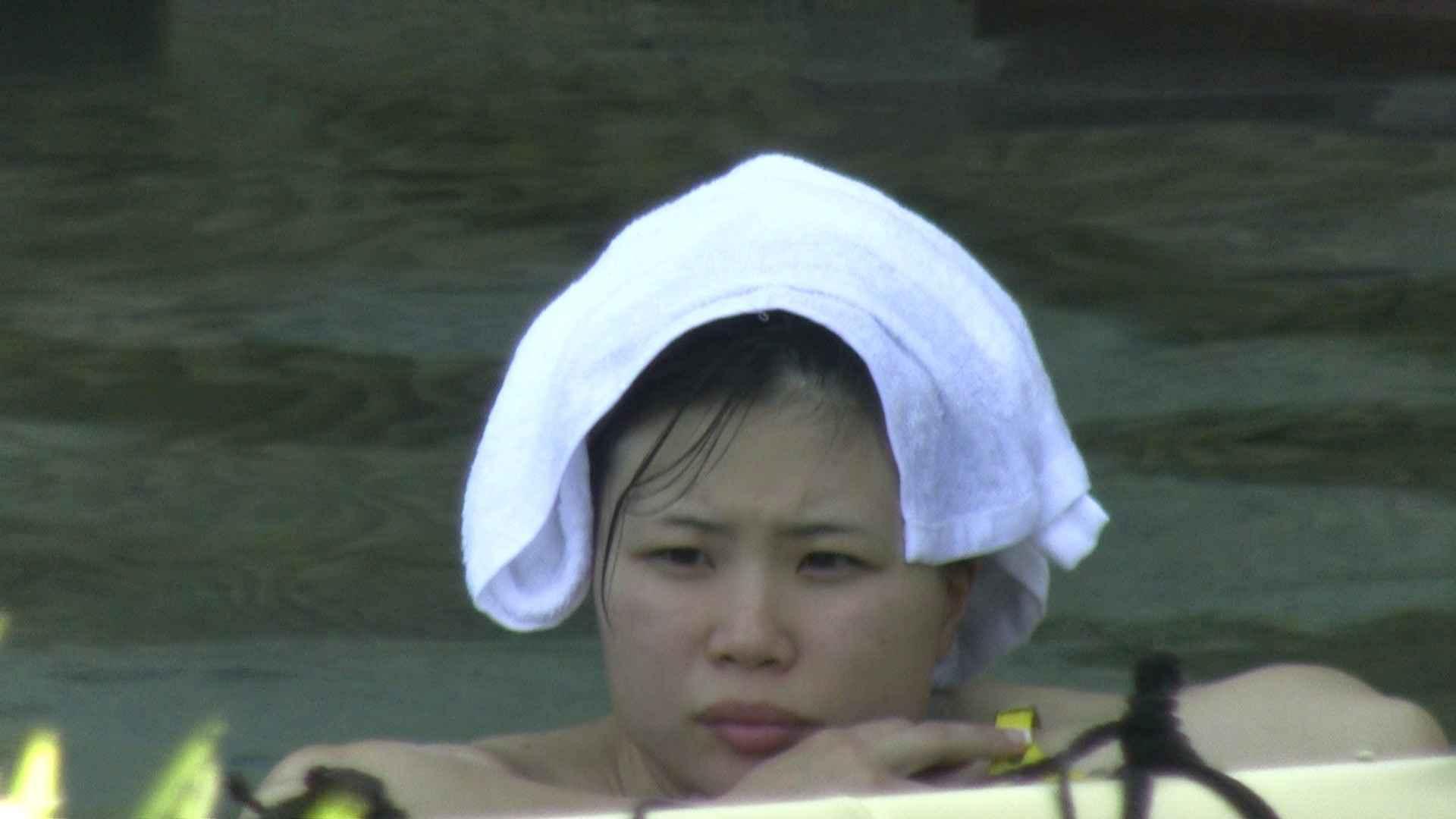 Aquaな露天風呂Vol.183 露天風呂編 | 盗撮シリーズ  104PIX 51