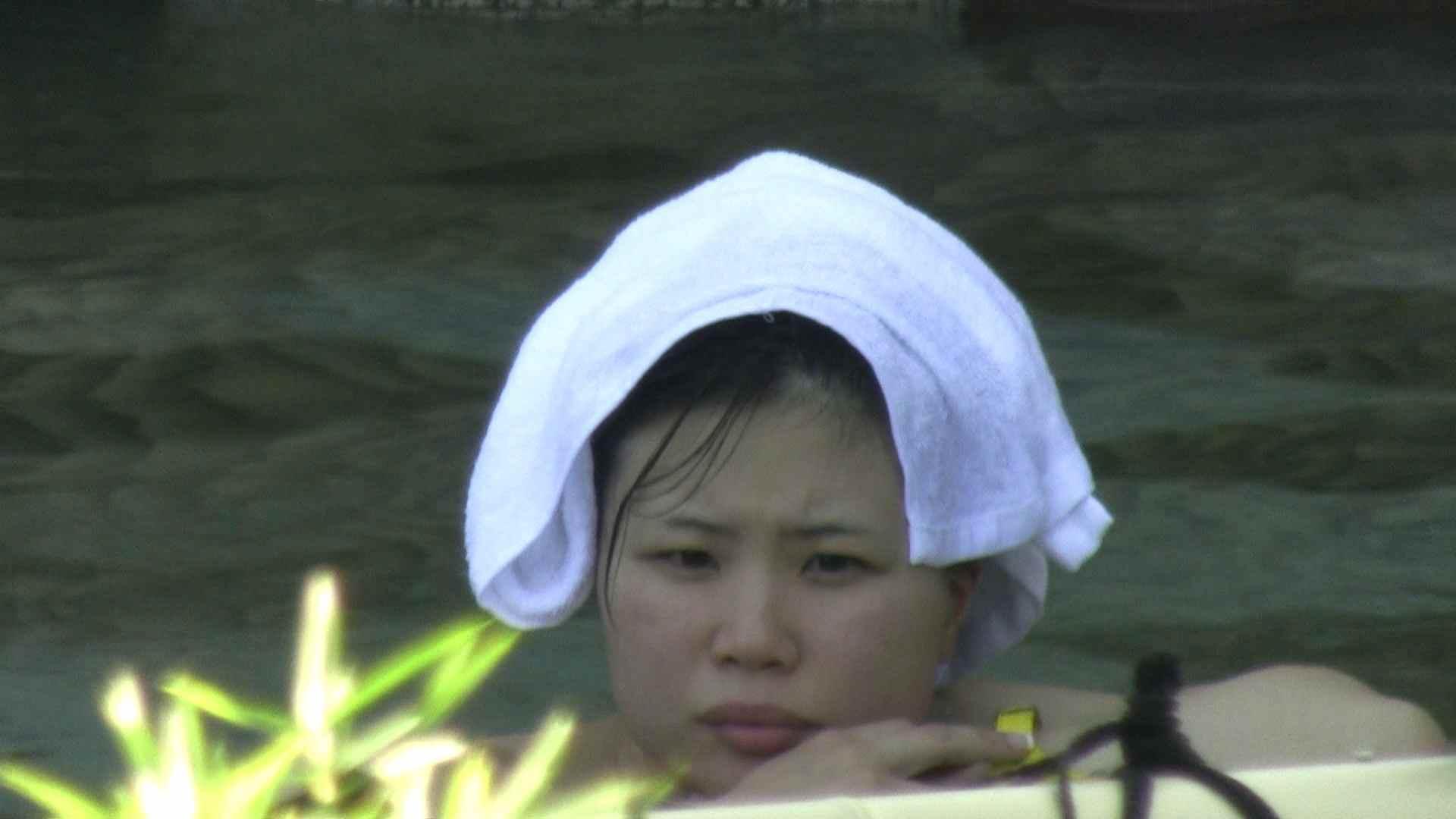 Aquaな露天風呂Vol.183 露天風呂編 | 盗撮シリーズ  104PIX 53