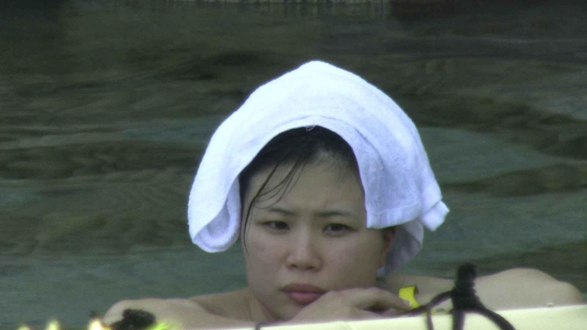 Aquaな露天風呂Vol.183 露天風呂編 | 盗撮シリーズ  104PIX 55