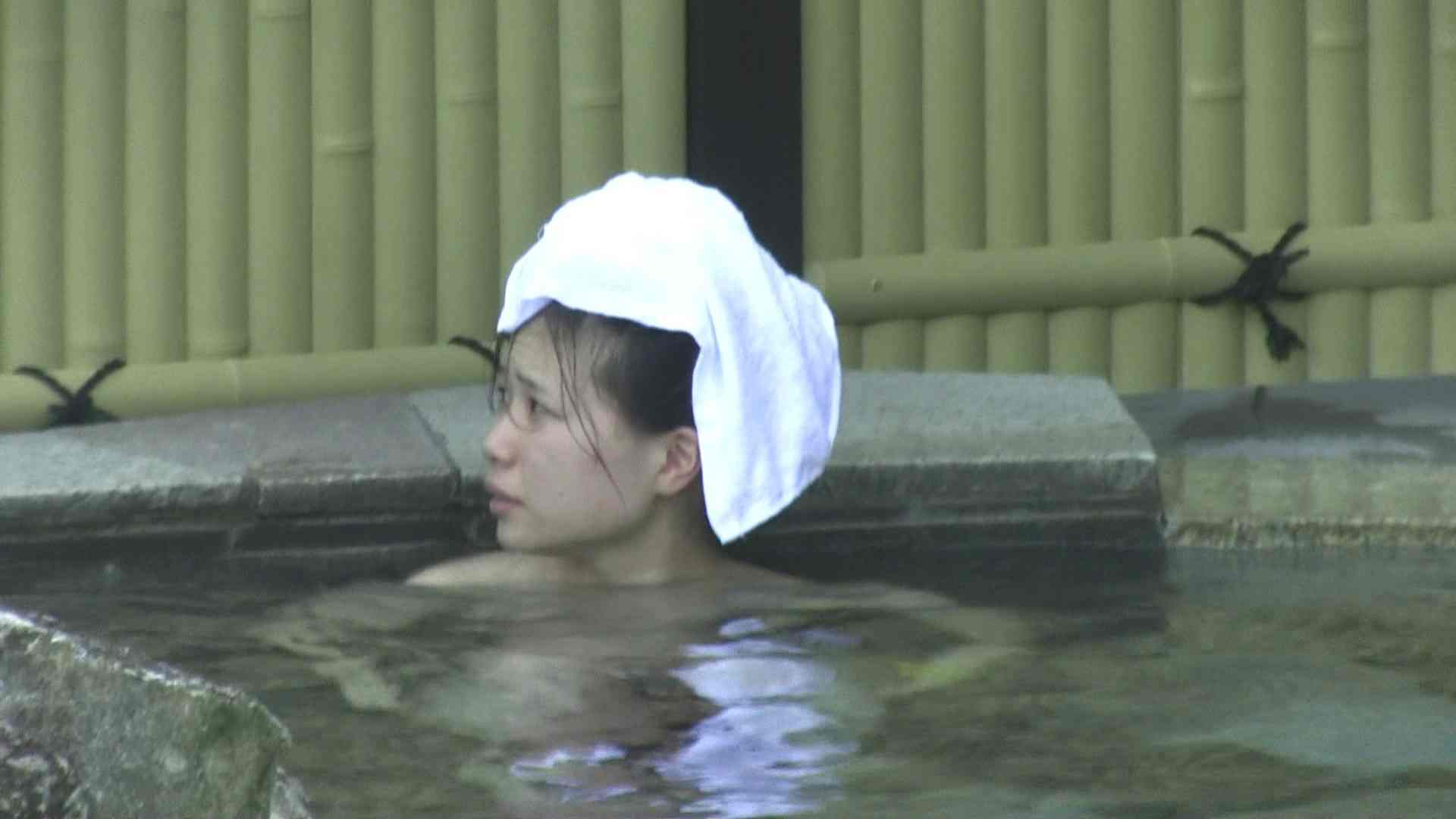 Aquaな露天風呂Vol.183 露天風呂編  104PIX 62
