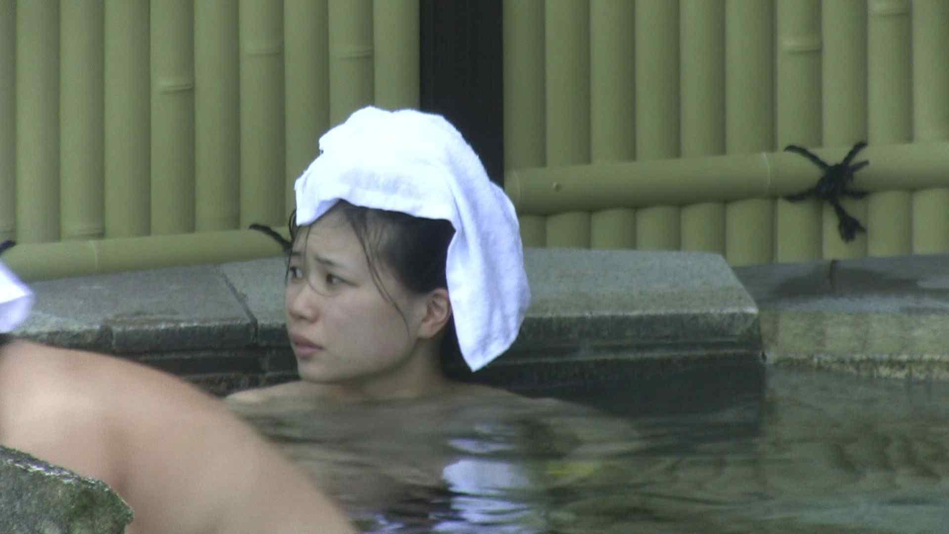 Aquaな露天風呂Vol.183 露天風呂編 | 盗撮シリーズ  104PIX 65