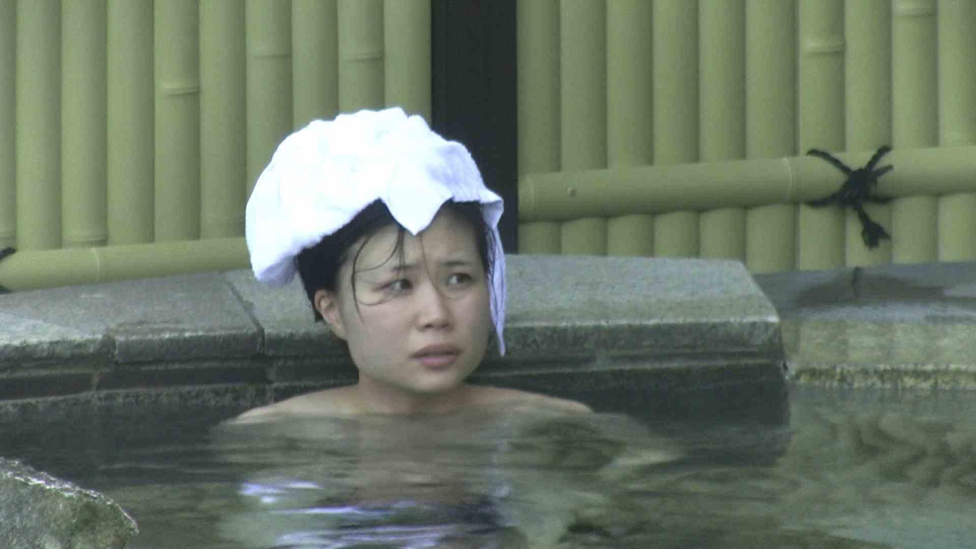 Aquaな露天風呂Vol.183 露天風呂編  104PIX 66