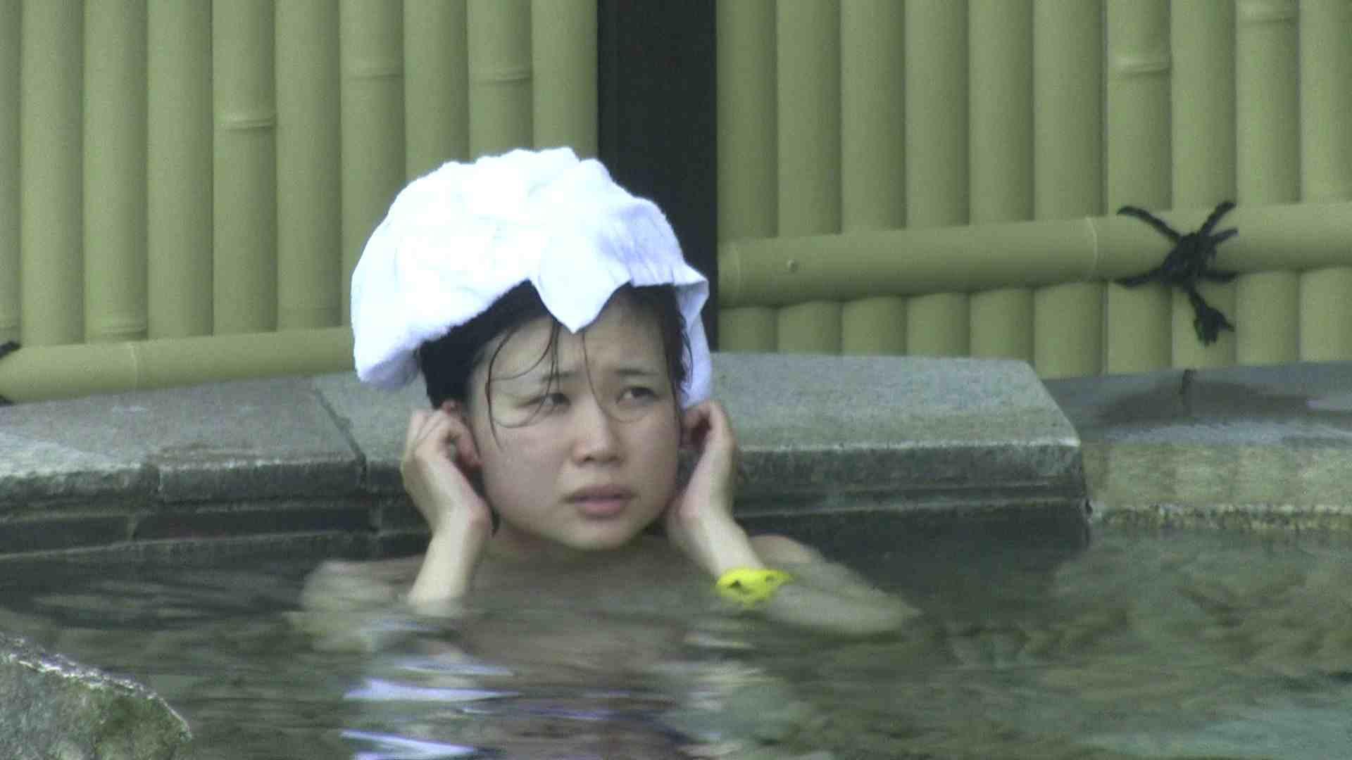 Aquaな露天風呂Vol.183 露天風呂編 | 盗撮シリーズ  104PIX 67