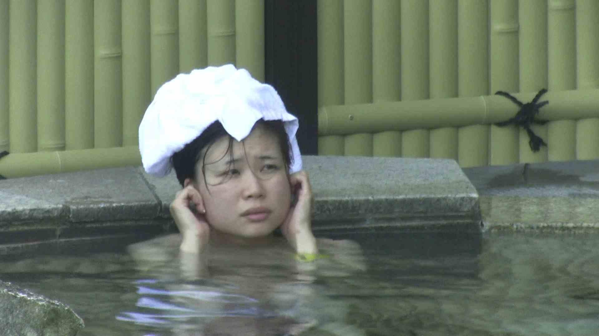 Aquaな露天風呂Vol.183 露天風呂編  104PIX 68