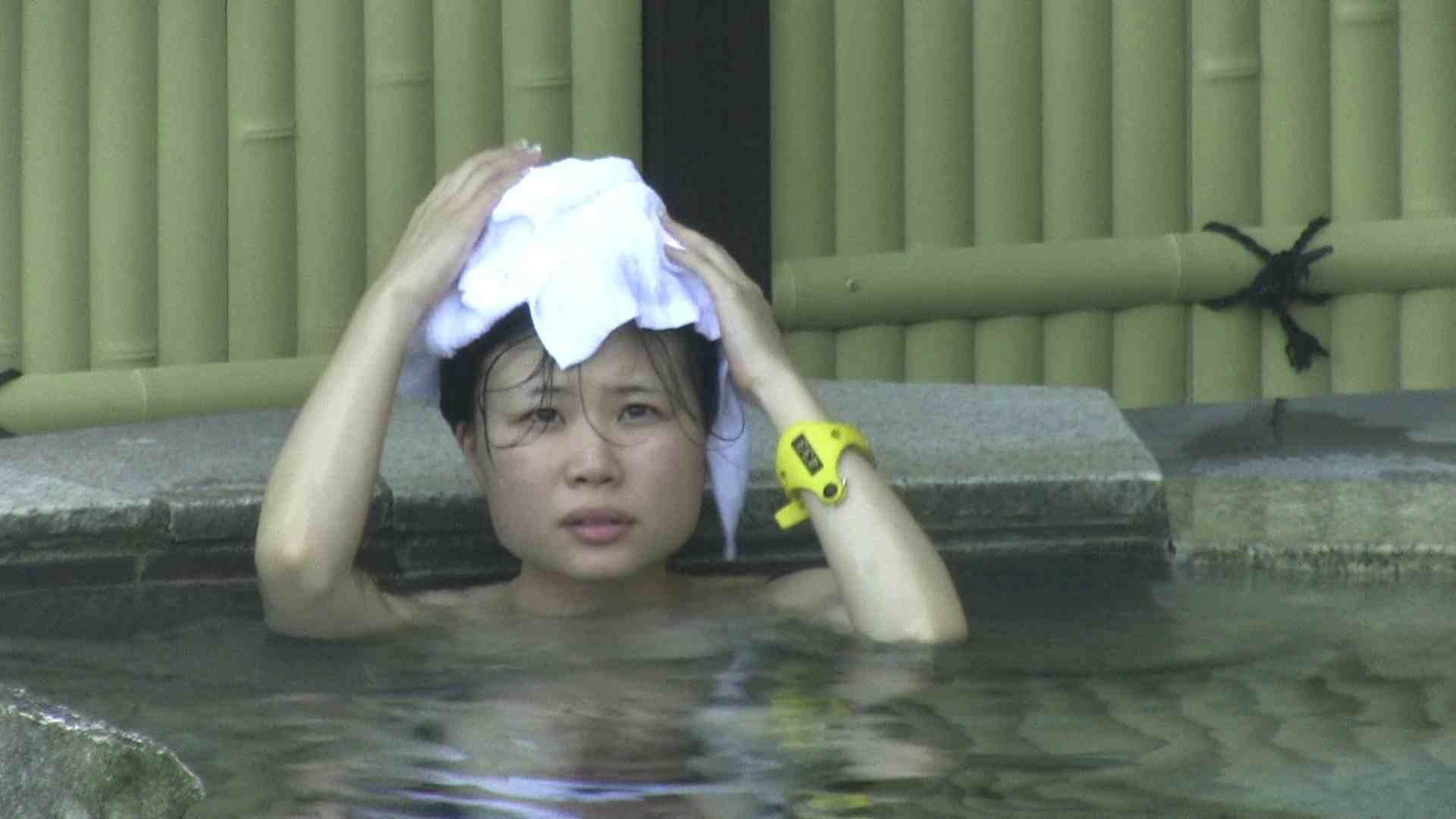 Aquaな露天風呂Vol.183 露天風呂編 | 盗撮シリーズ  104PIX 69