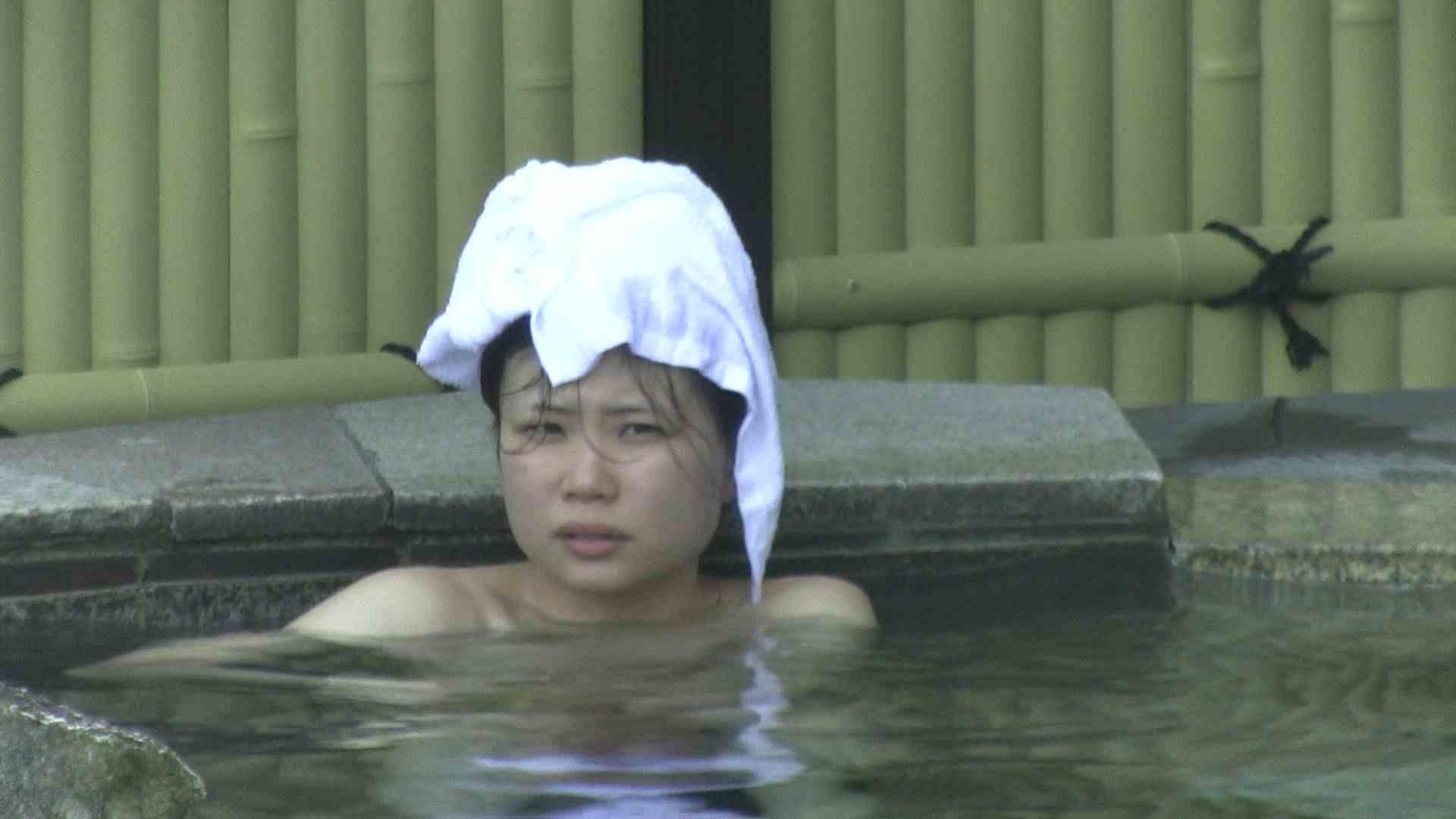 Aquaな露天風呂Vol.183 露天風呂編 | 盗撮シリーズ  104PIX 71