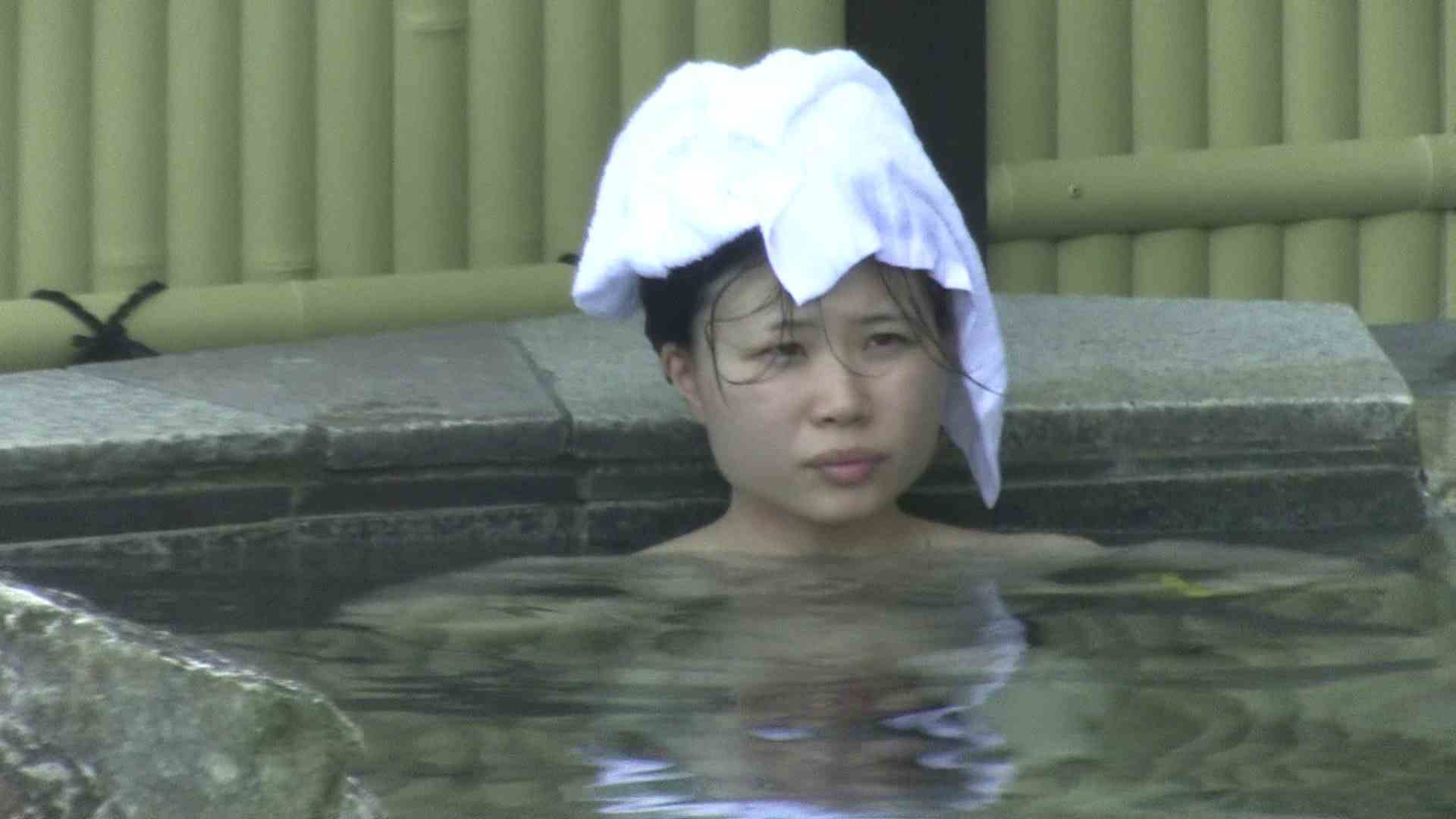 Aquaな露天風呂Vol.183 露天風呂編 | 盗撮シリーズ  104PIX 73
