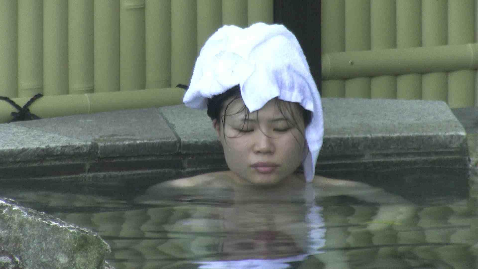 Aquaな露天風呂Vol.183 露天風呂編 | 盗撮シリーズ  104PIX 85