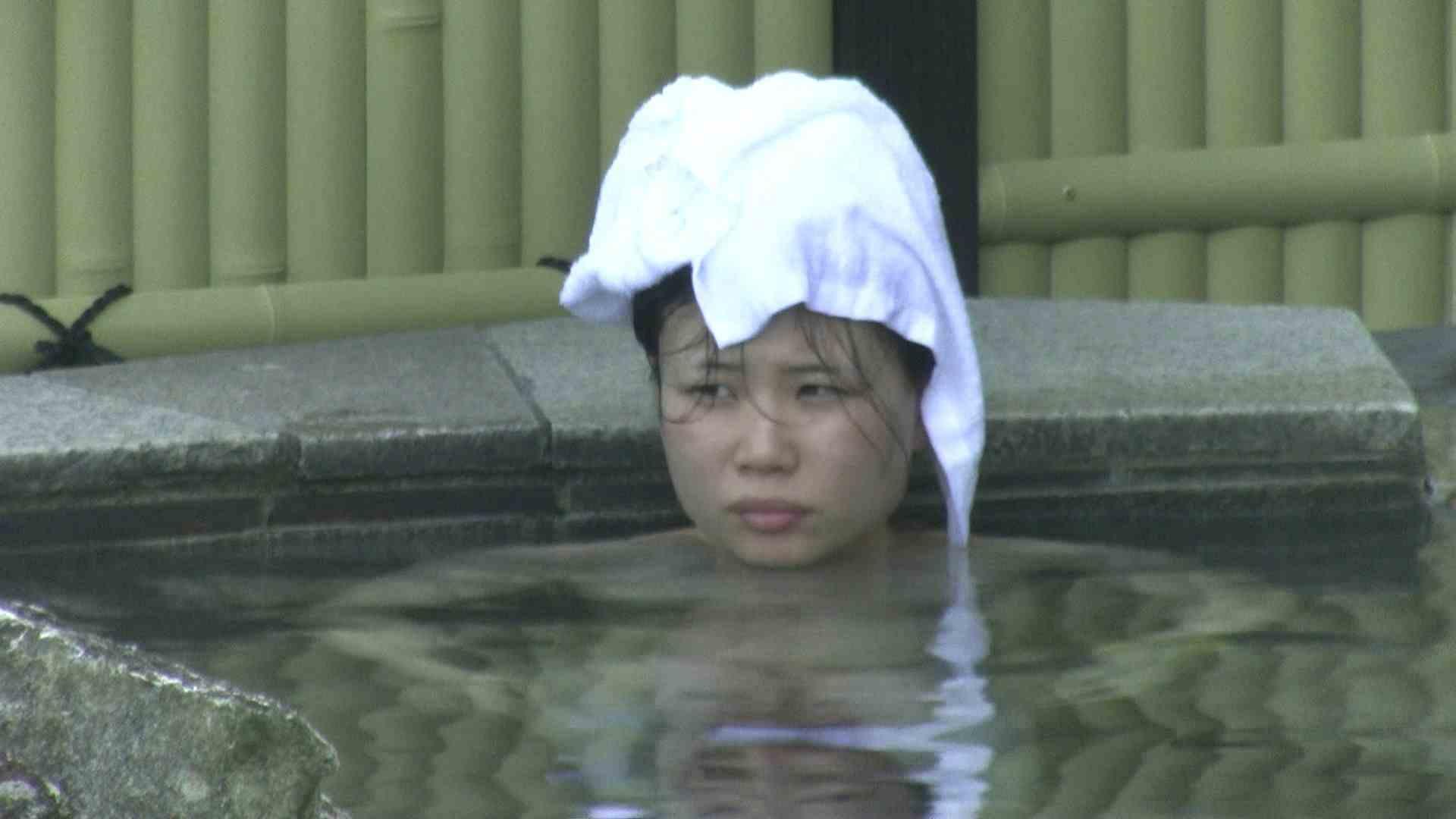 Aquaな露天風呂Vol.183 露天風呂編 | 盗撮シリーズ  104PIX 87