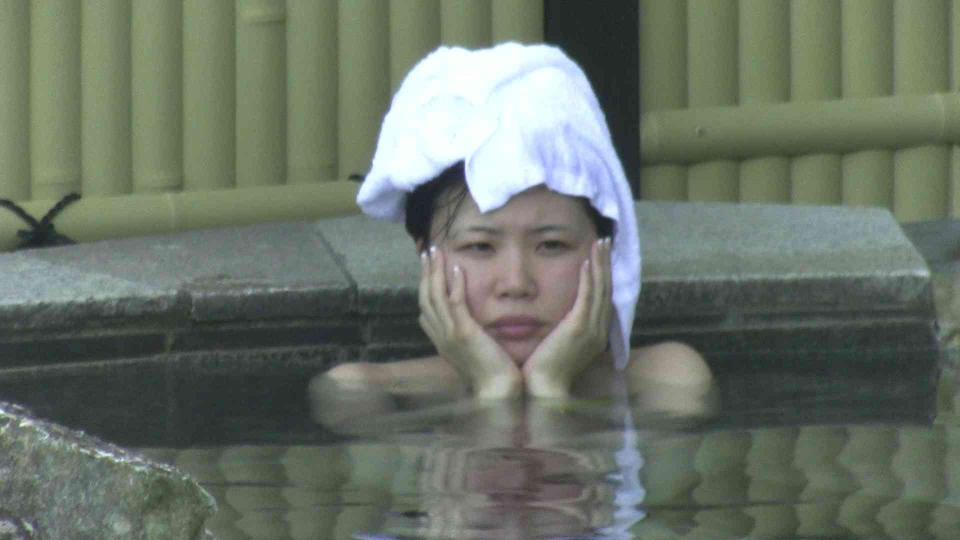 Aquaな露天風呂Vol.183 露天風呂編 | 盗撮シリーズ  104PIX 97