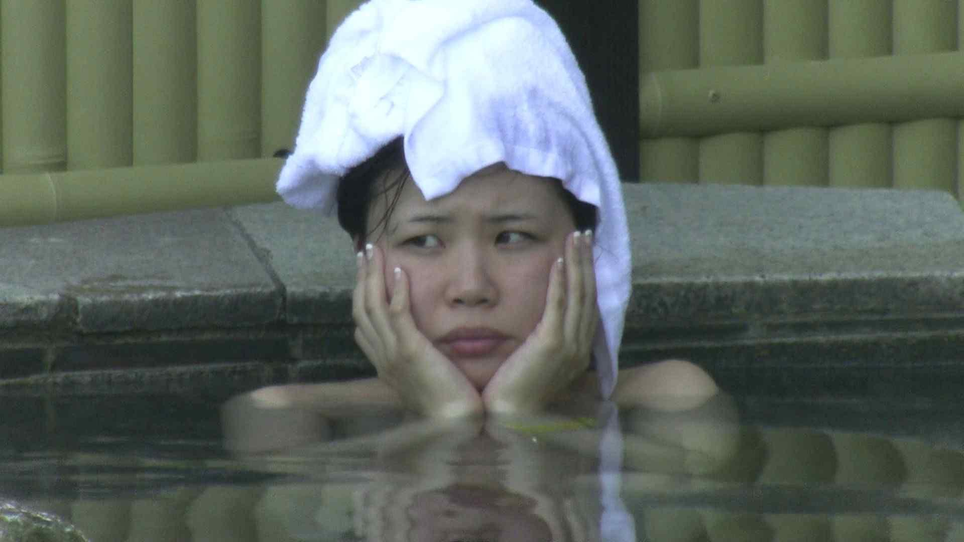 Aquaな露天風呂Vol.183 露天風呂編  104PIX 102