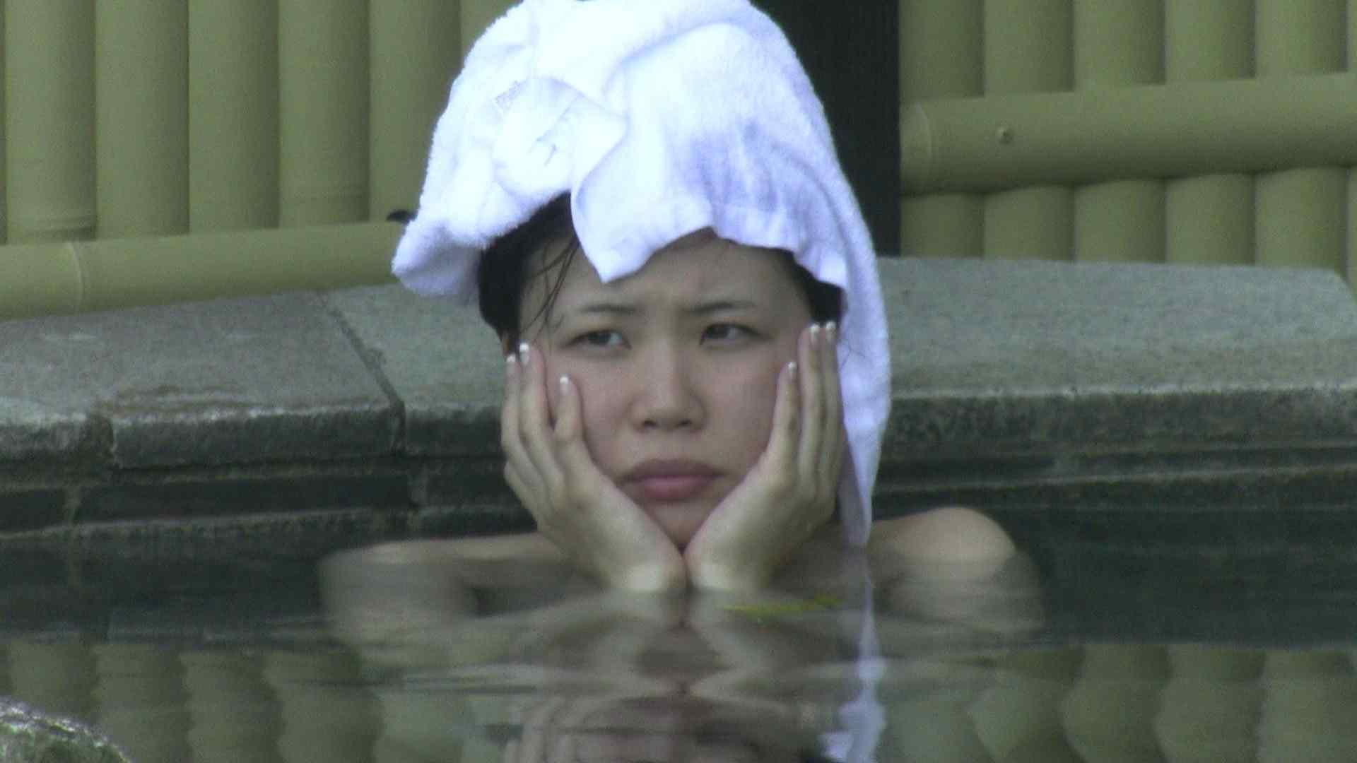 Aquaな露天風呂Vol.183 露天風呂編 | 盗撮シリーズ  104PIX 103