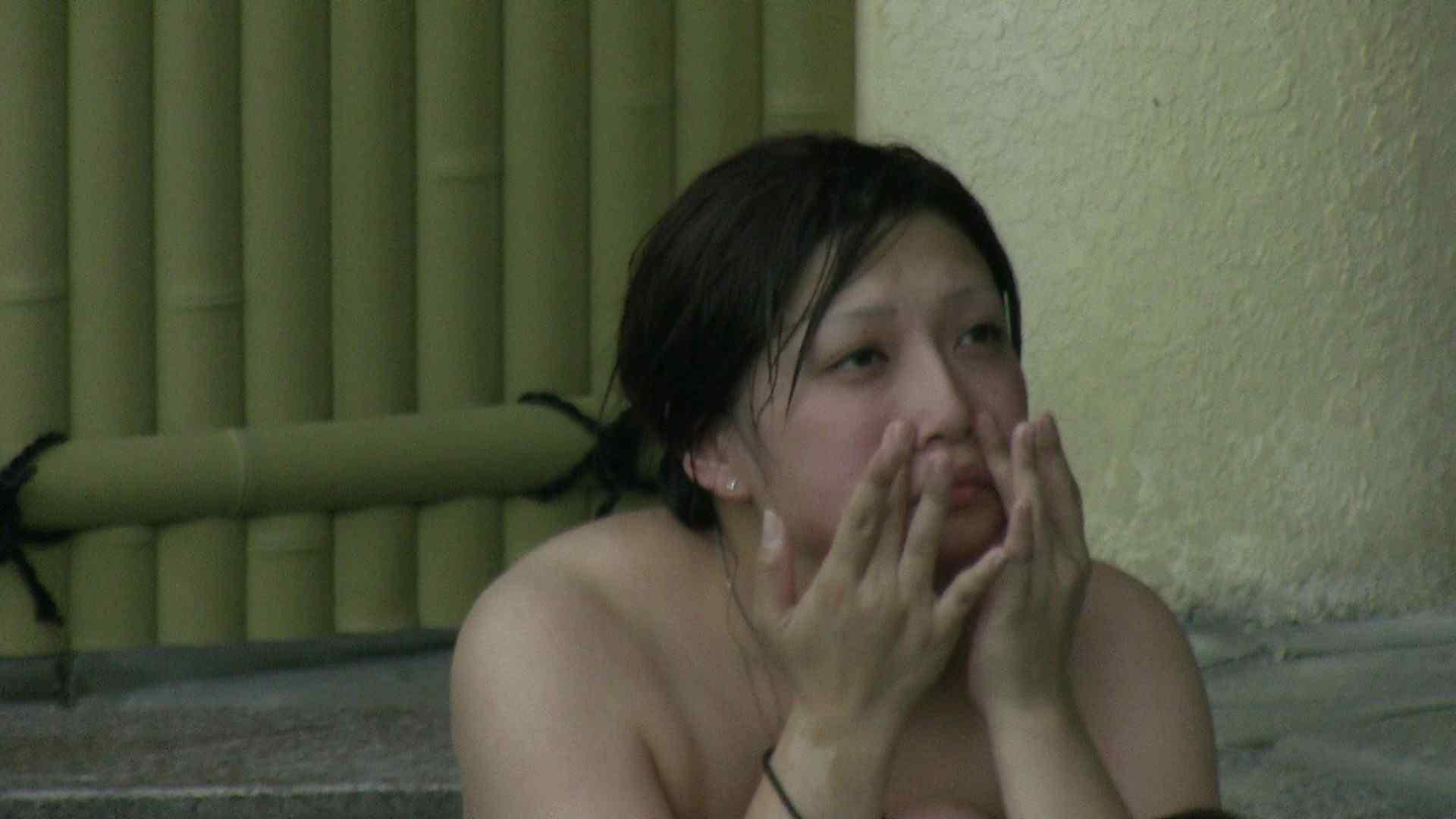 Aquaな露天風呂Vol.184 露天風呂編 | 盗撮シリーズ  87PIX 39