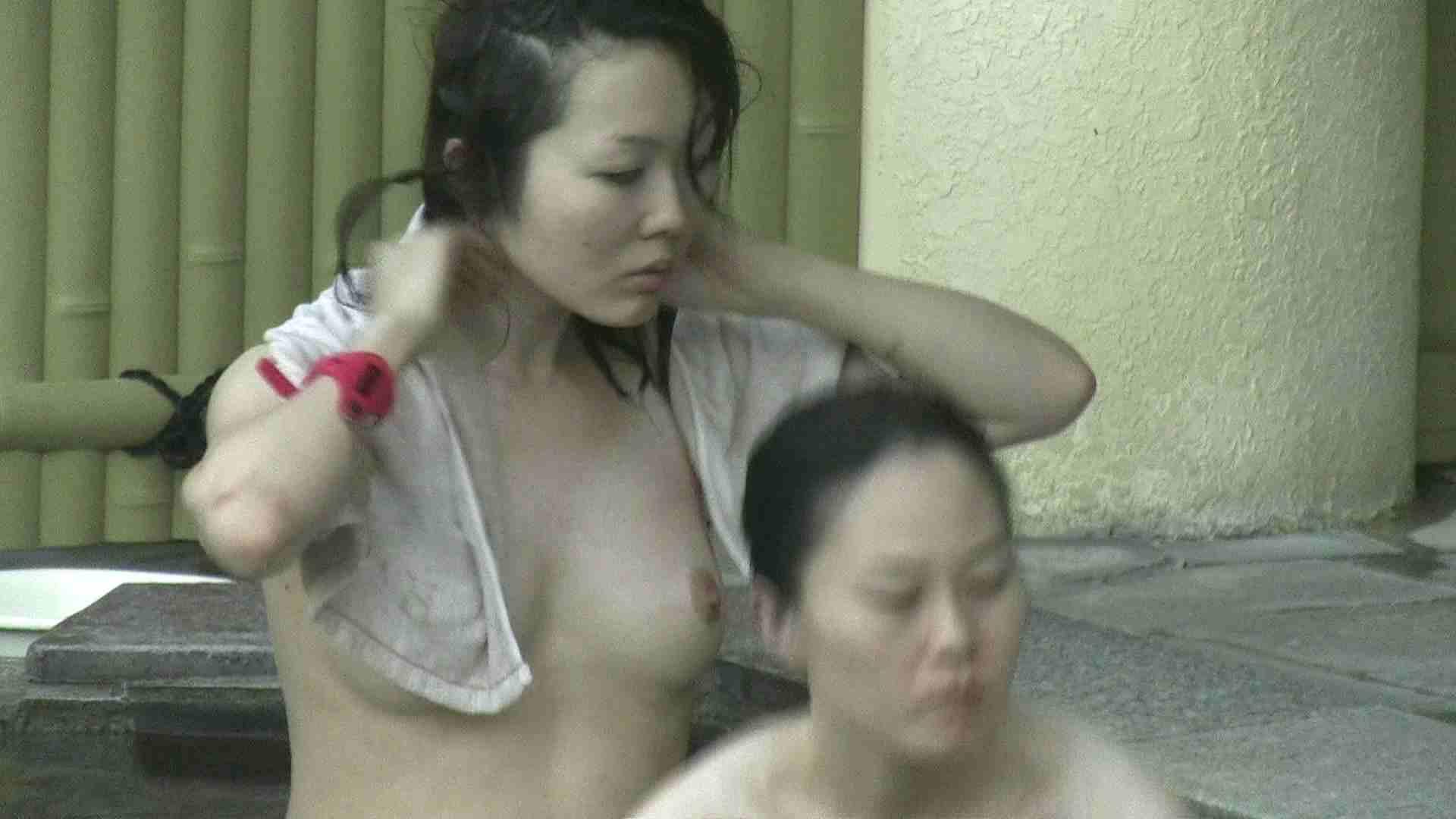 Aquaな露天風呂Vol.191 露天風呂編  104PIX 2