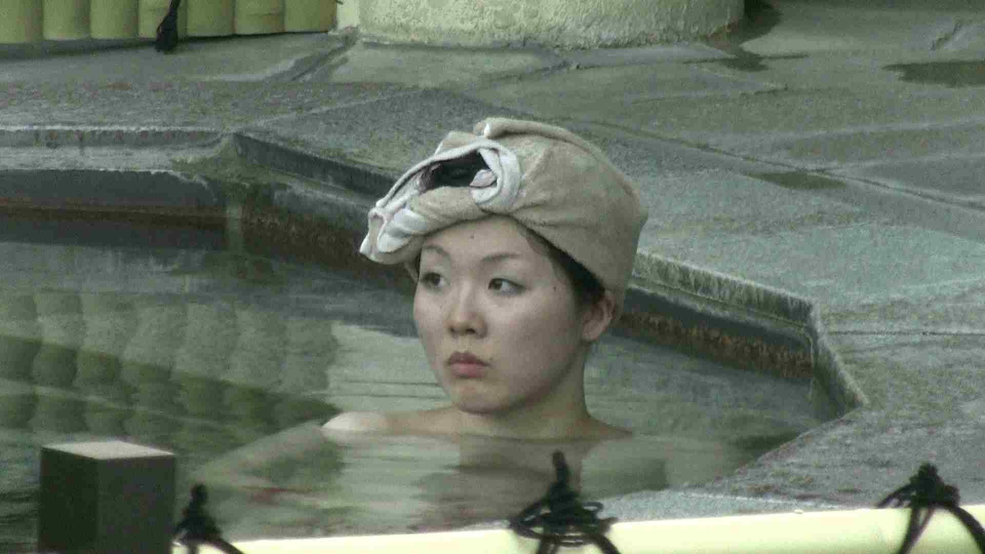 Aquaな露天風呂Vol.191 露天風呂編 | 盗撮シリーズ  104PIX 9