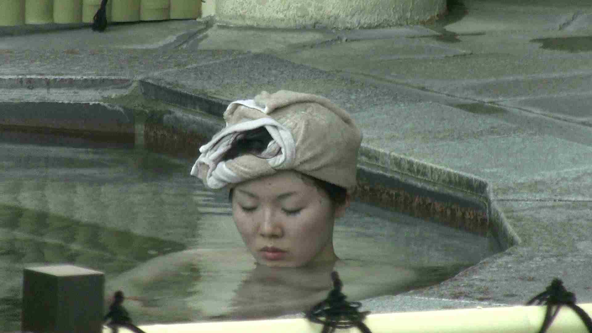 Aquaな露天風呂Vol.191 露天風呂編  104PIX 10