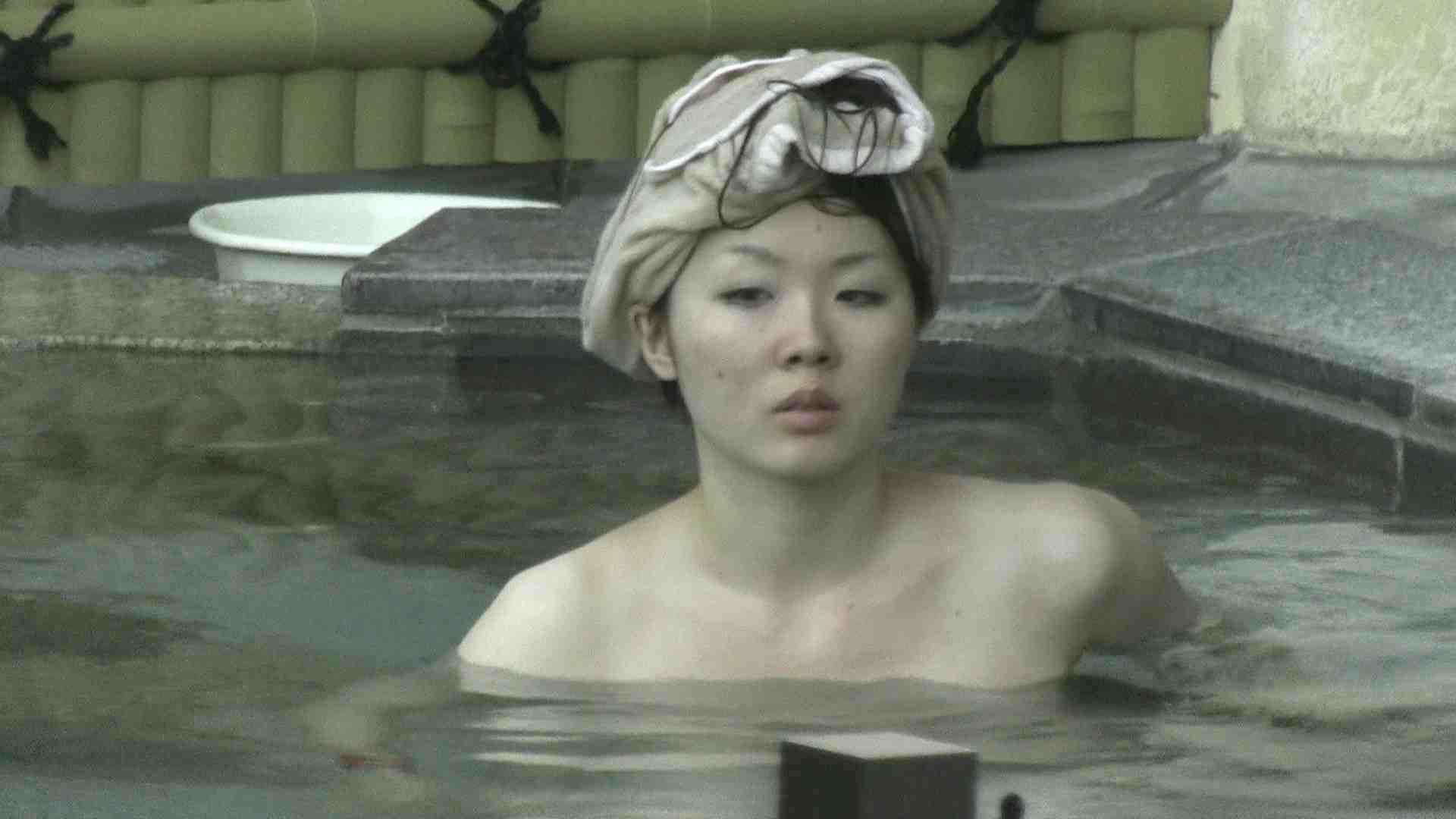 Aquaな露天風呂Vol.191 露天風呂編  104PIX 32