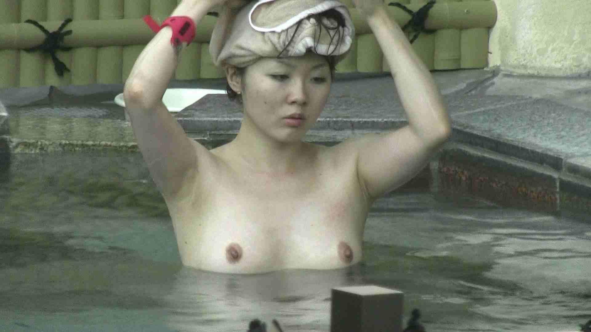 Aquaな露天風呂Vol.191 露天風呂編  104PIX 34