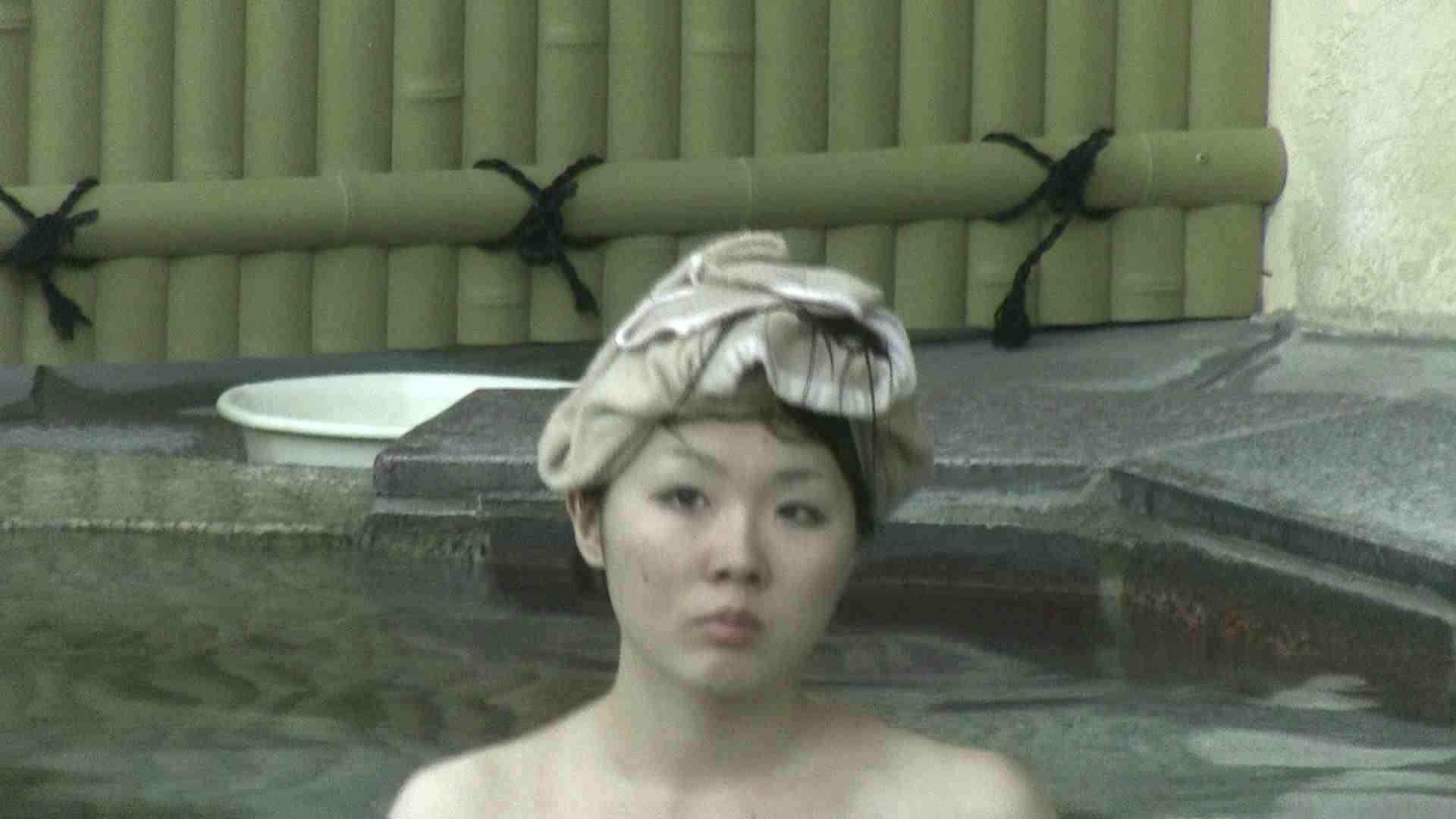 Aquaな露天風呂Vol.191 露天風呂編  104PIX 36