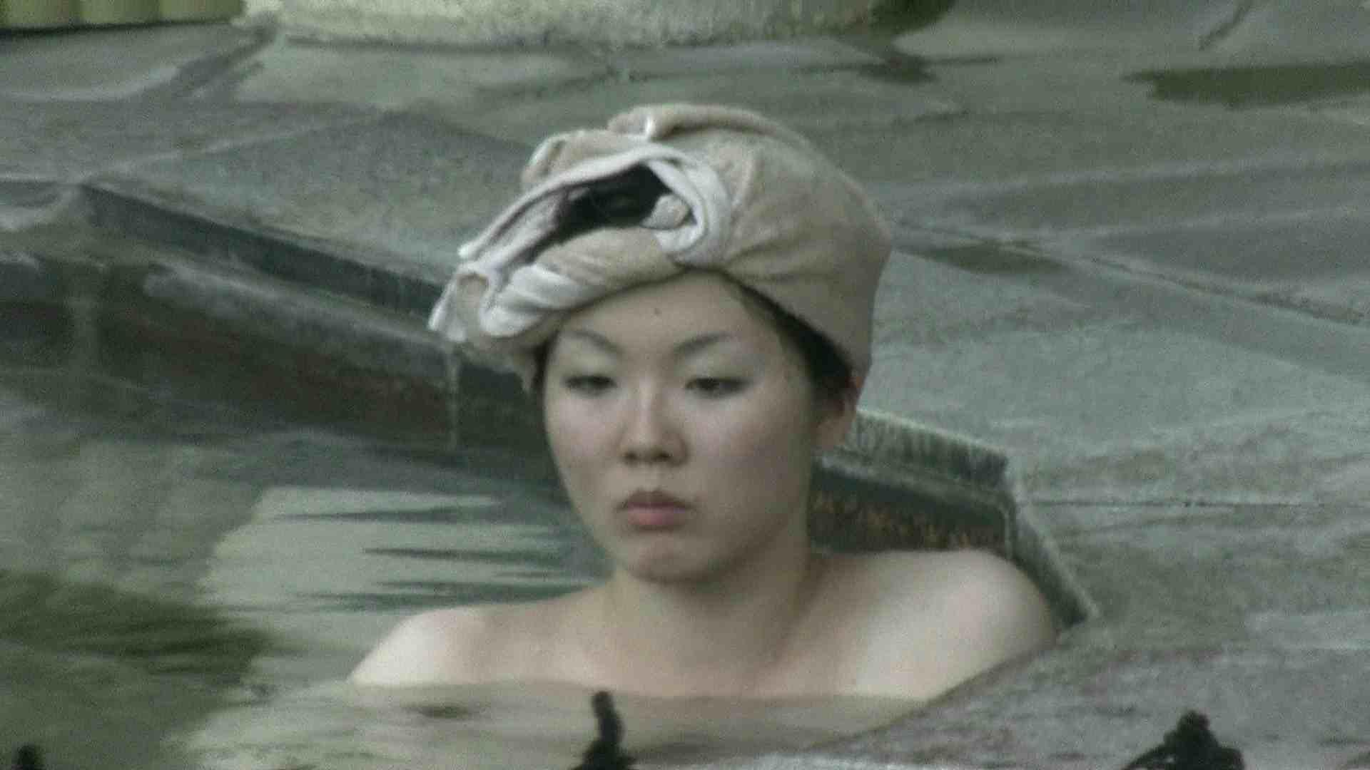 Aquaな露天風呂Vol.191 露天風呂編 | 盗撮シリーズ  104PIX 95