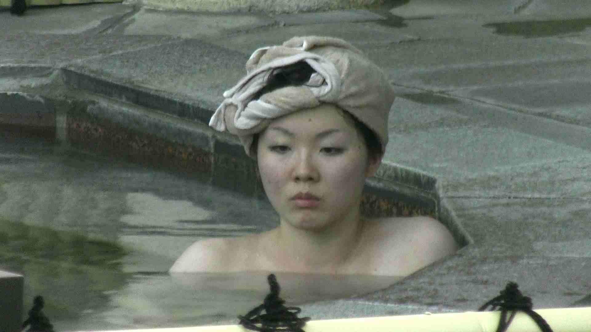 Aquaな露天風呂Vol.191 露天風呂編  104PIX 96