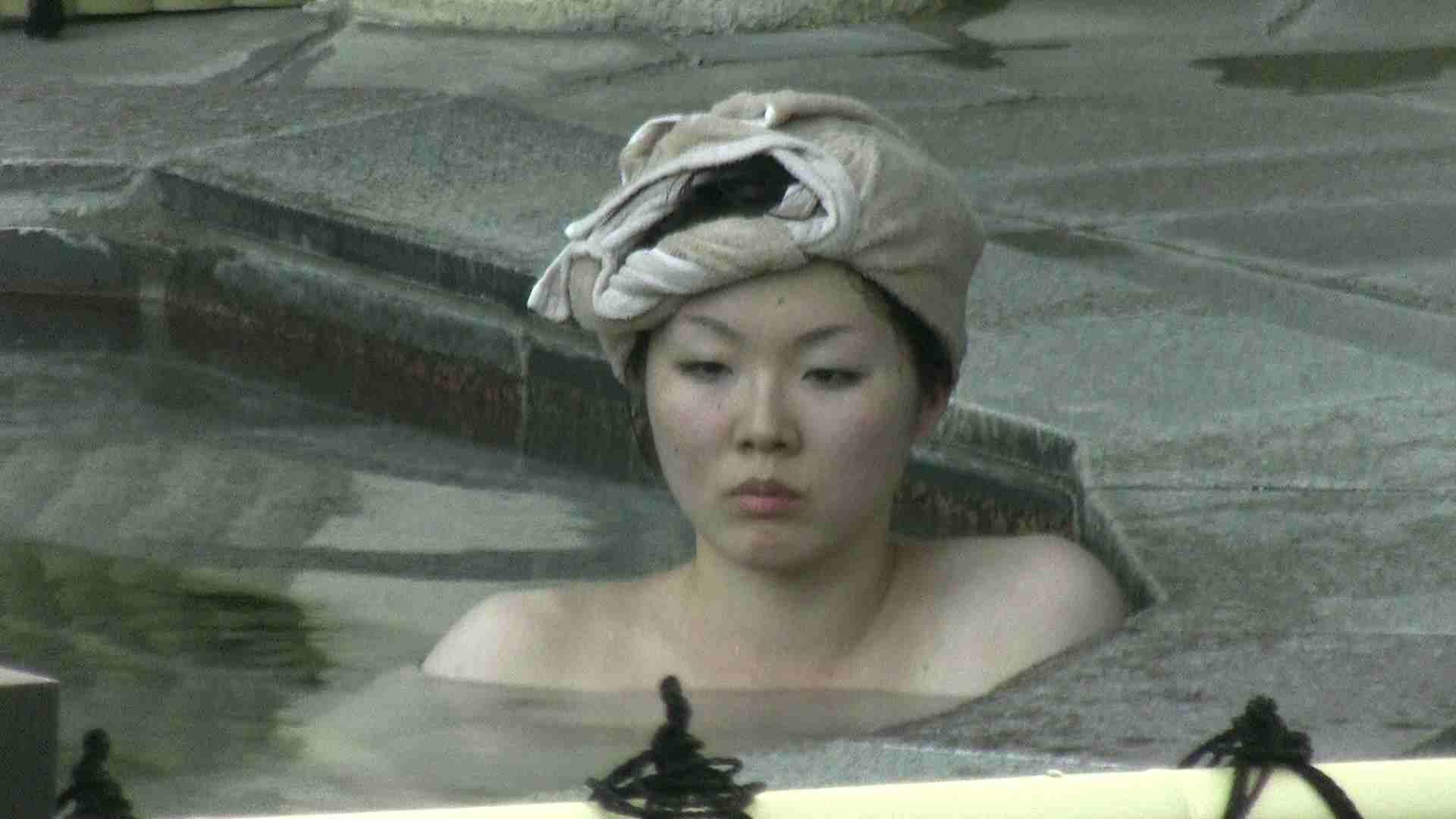 Aquaな露天風呂Vol.191 露天風呂編 | 盗撮シリーズ  104PIX 97