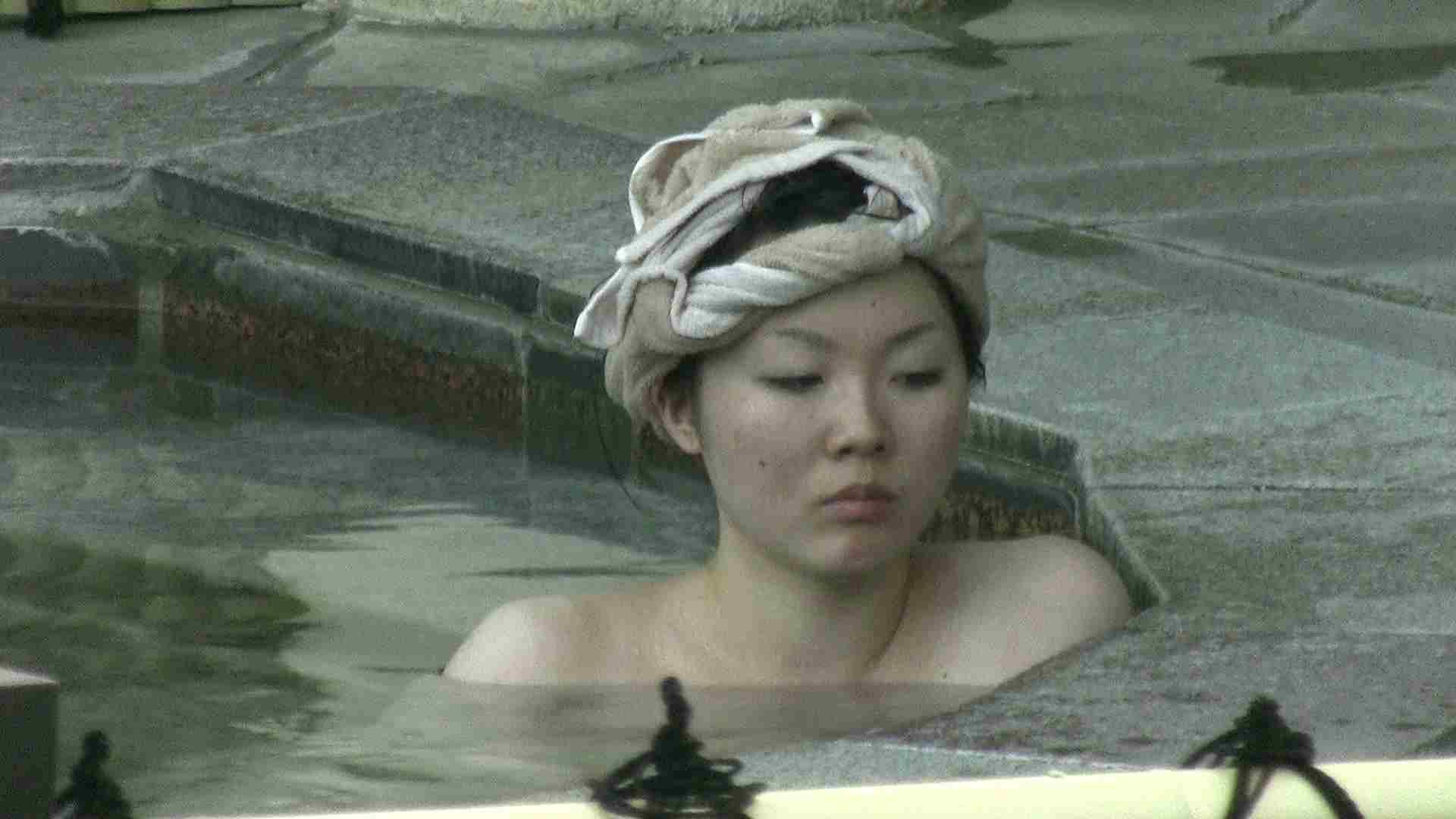 Aquaな露天風呂Vol.191 露天風呂編 | 盗撮シリーズ  104PIX 101
