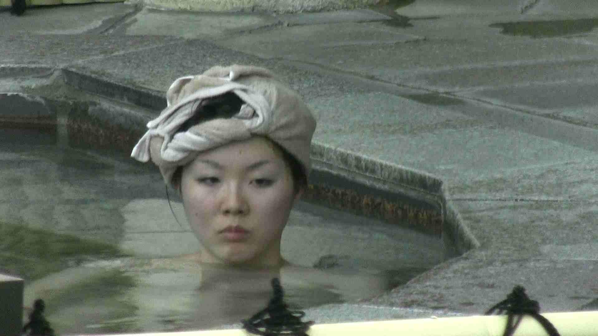 Aquaな露天風呂Vol.191 露天風呂編  104PIX 102