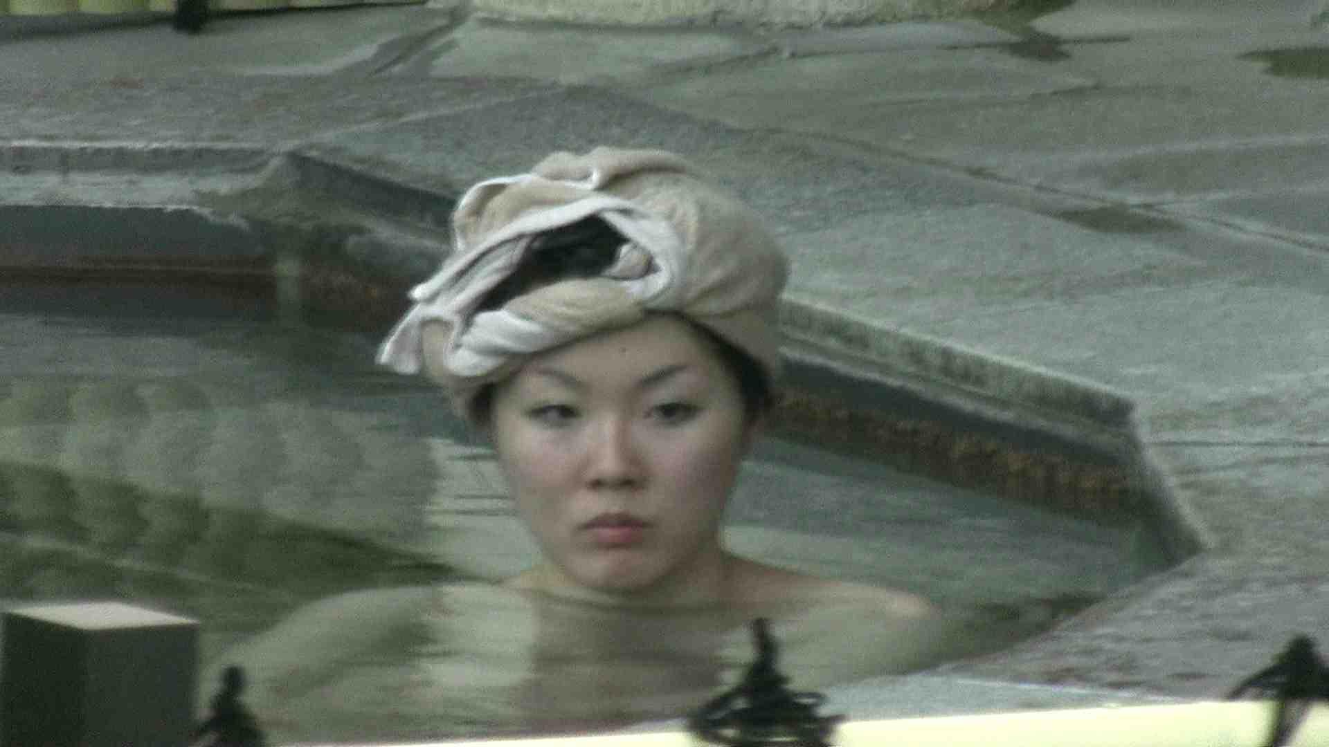 Aquaな露天風呂Vol.191 露天風呂編  104PIX 104