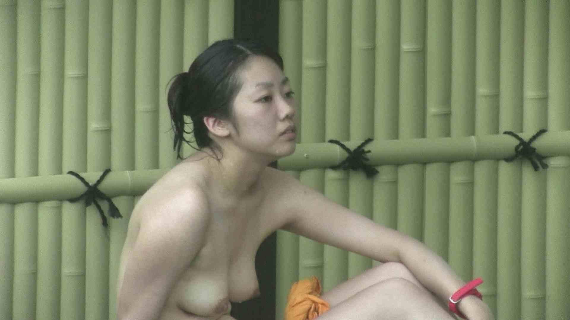 Aquaな露天風呂Vol.194 露天風呂編  110PIX 10