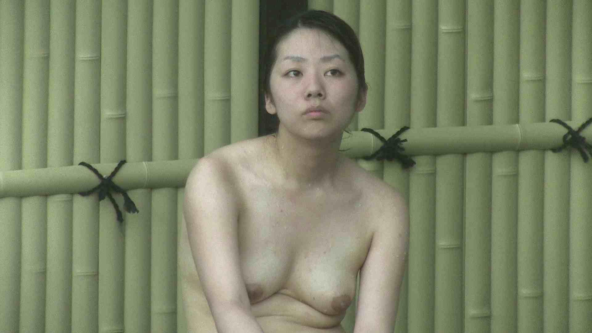 Aquaな露天風呂Vol.194 露天風呂編   盗撮シリーズ  110PIX 15