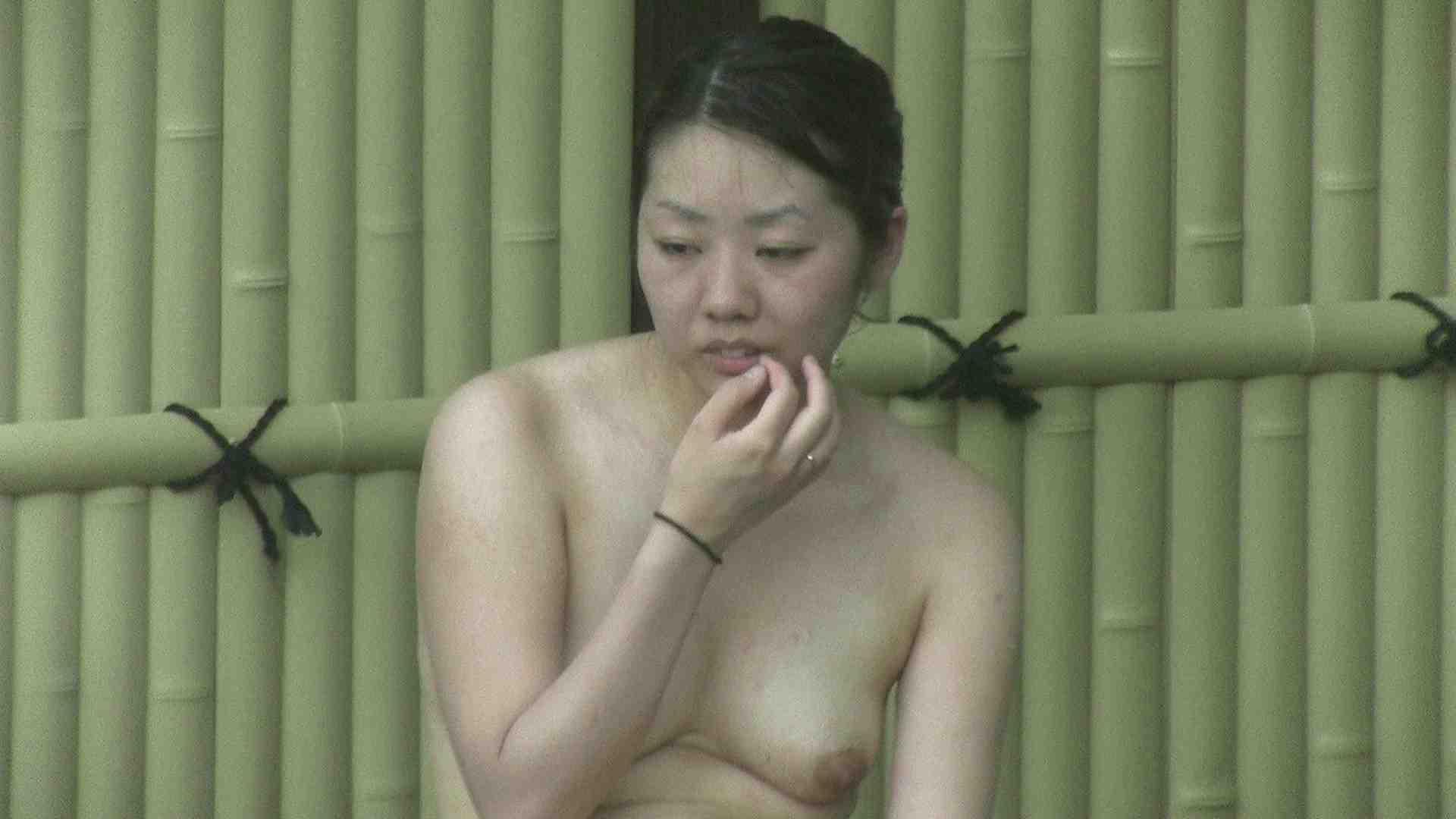 Aquaな露天風呂Vol.194 露天風呂編  110PIX 16