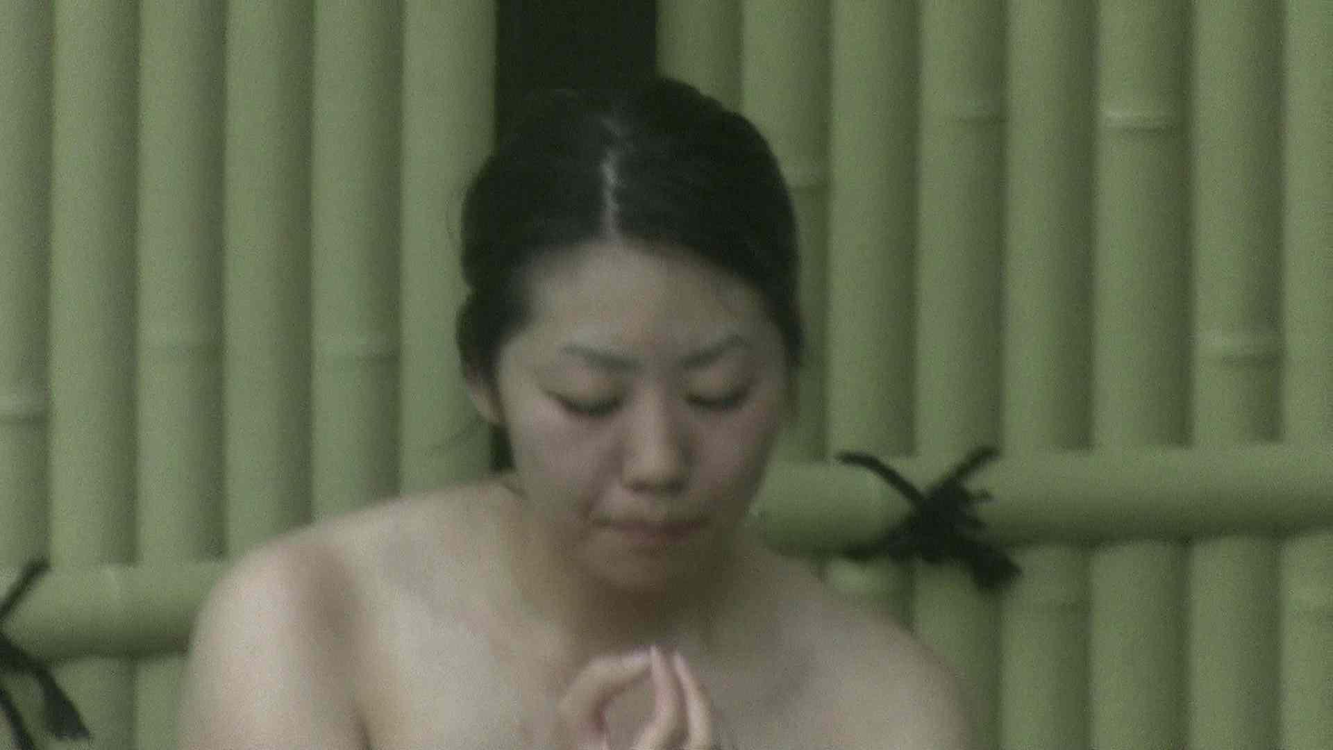 Aquaな露天風呂Vol.194 露天風呂編   盗撮シリーズ  110PIX 17