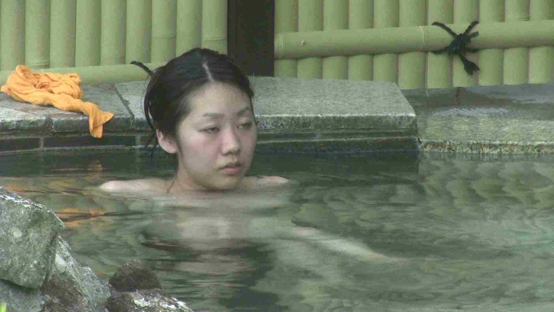 Aquaな露天風呂Vol.194 露天風呂編  110PIX 24