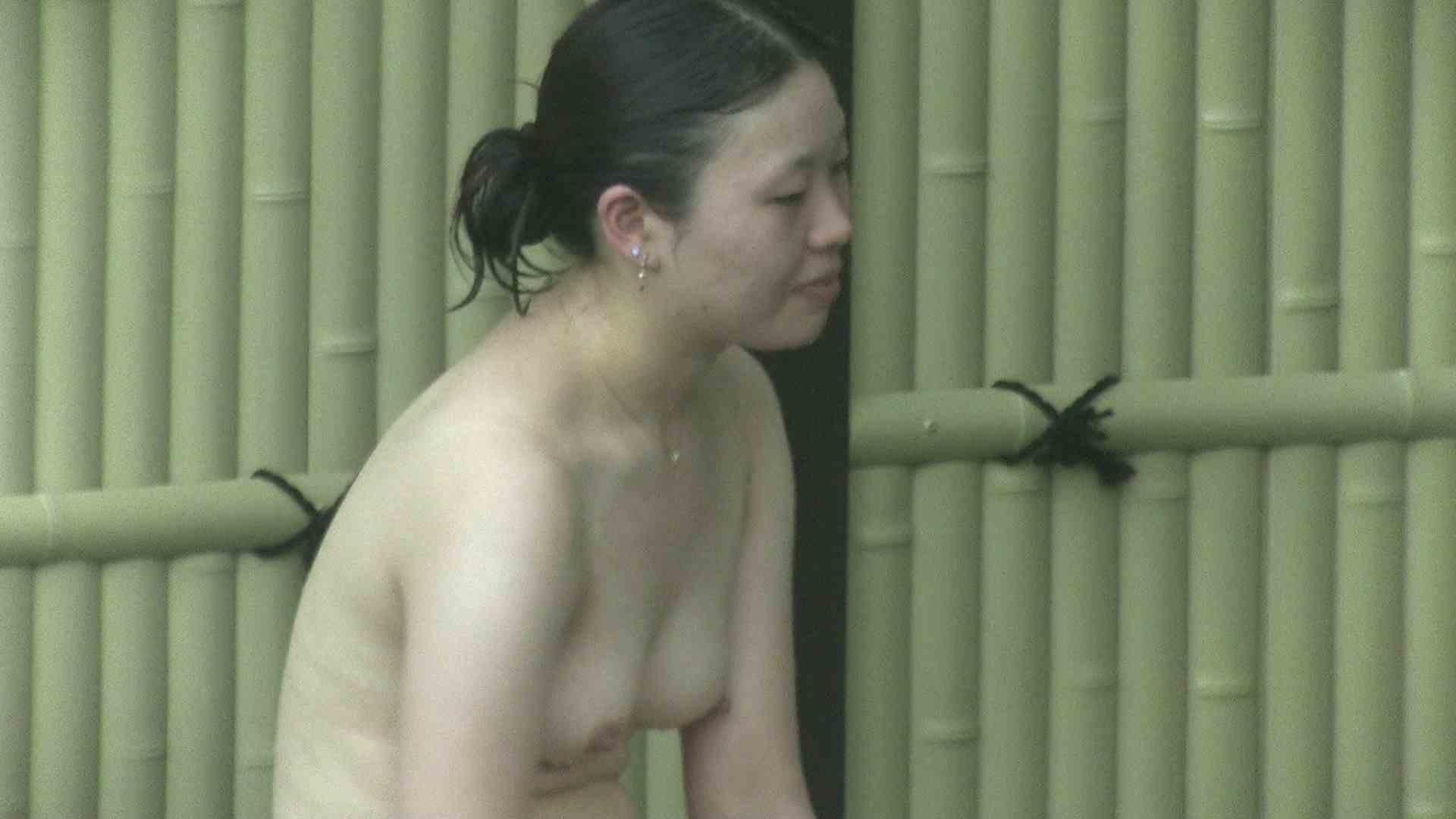 Aquaな露天風呂Vol.194 露天風呂編  110PIX 40