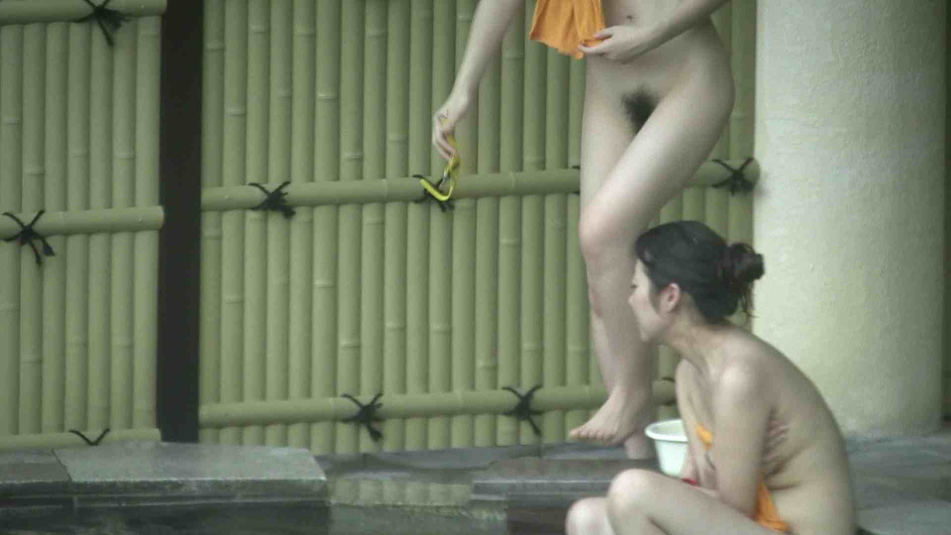 Aquaな露天風呂Vol.194 露天風呂編  110PIX 46
