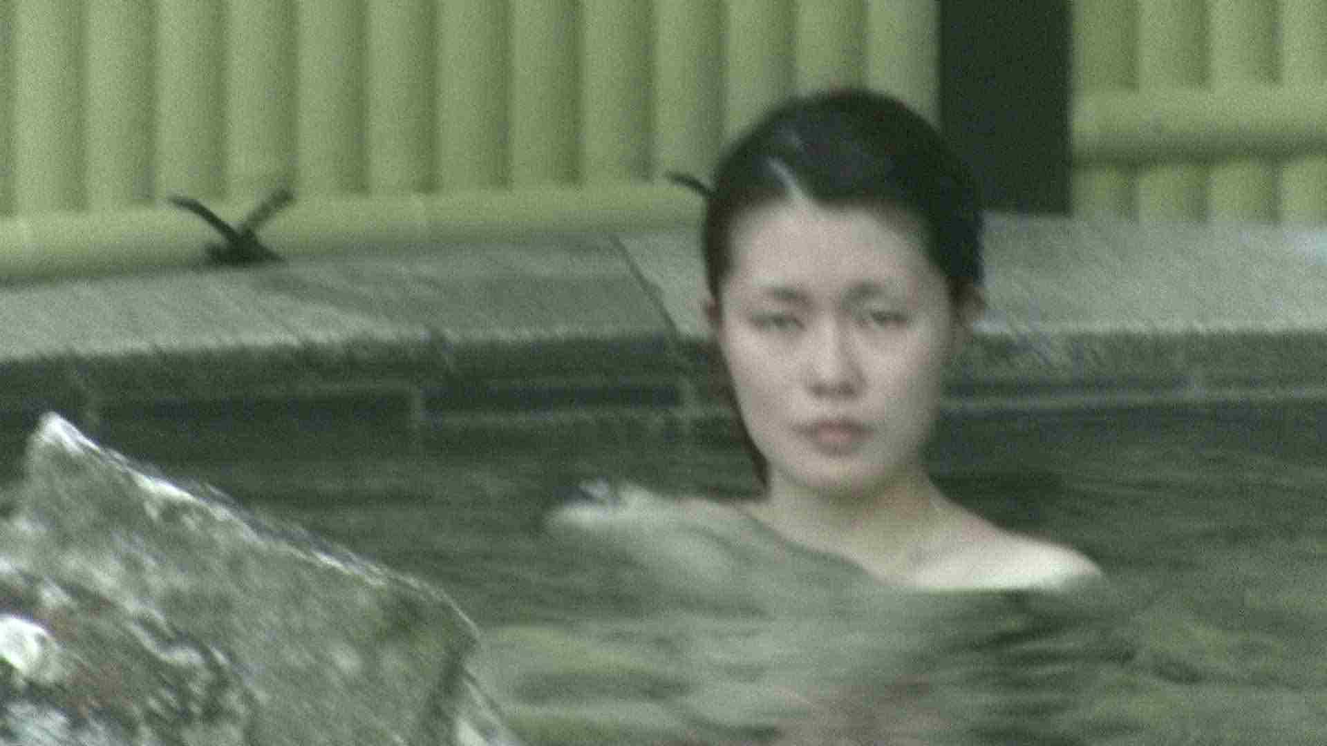 Aquaな露天風呂Vol.194 露天風呂編   盗撮シリーズ  110PIX 51