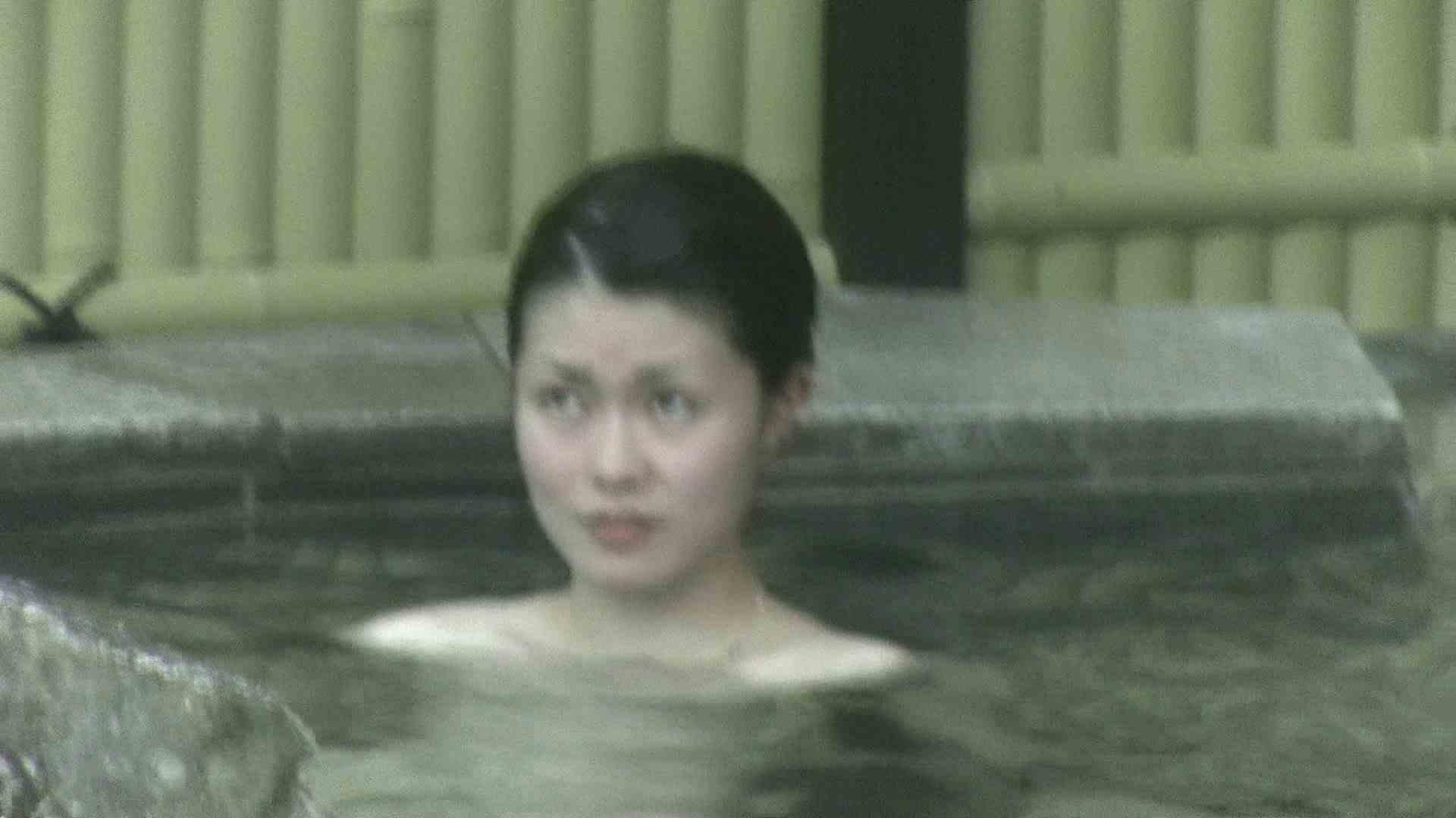 Aquaな露天風呂Vol.194 露天風呂編  110PIX 52