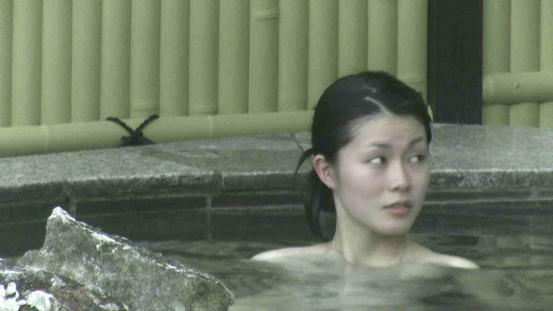 Aquaな露天風呂Vol.194 露天風呂編  110PIX 54