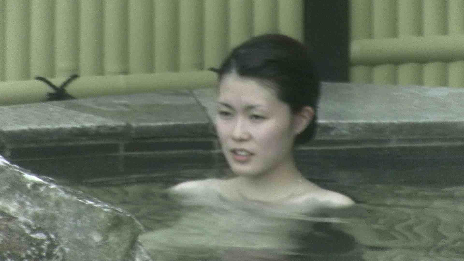 Aquaな露天風呂Vol.194 露天風呂編   盗撮シリーズ  110PIX 55