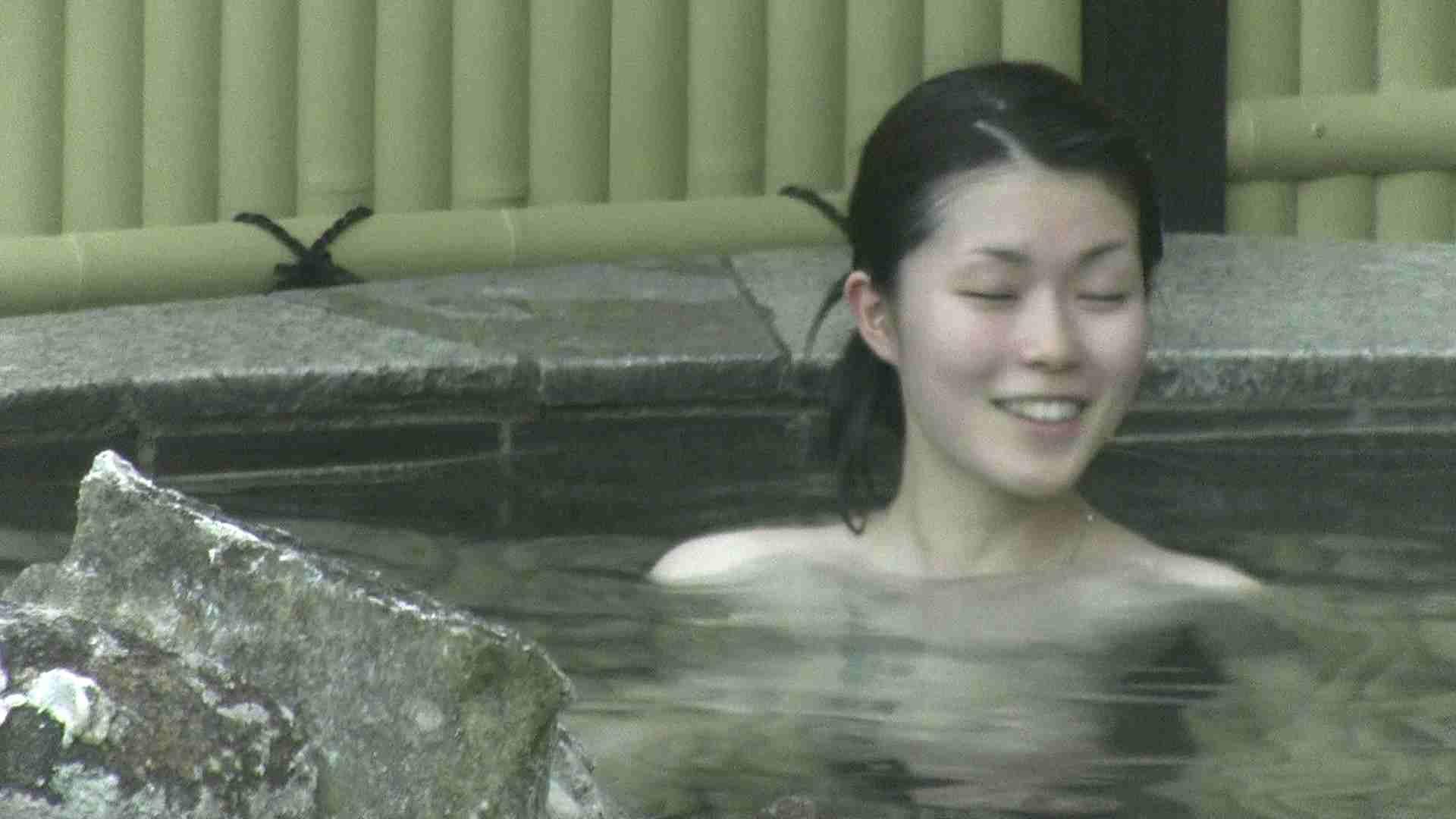 Aquaな露天風呂Vol.194 露天風呂編  110PIX 56