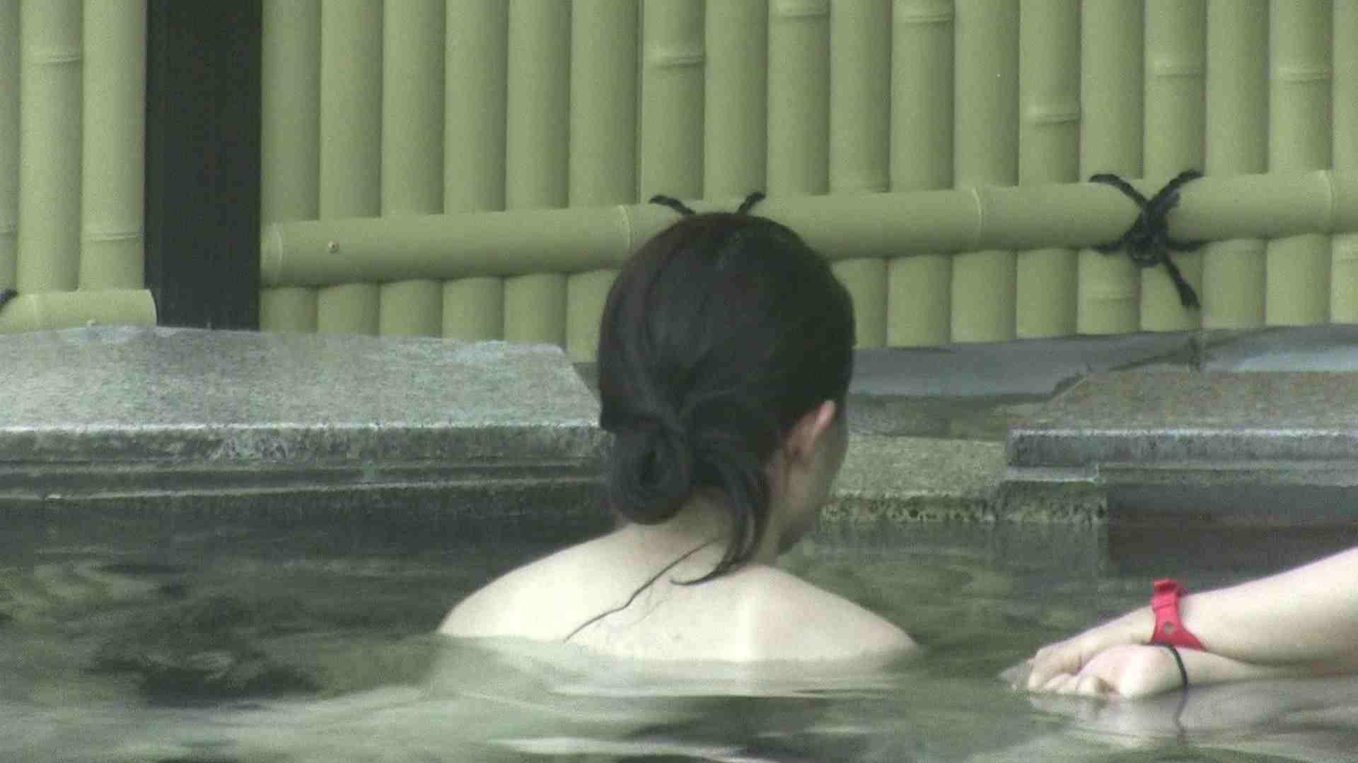 Aquaな露天風呂Vol.194 露天風呂編  110PIX 58