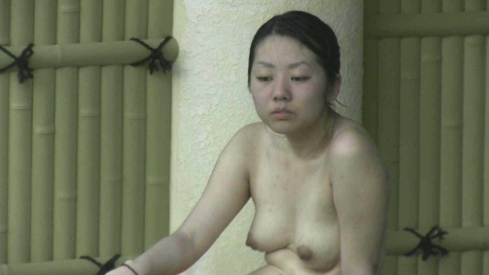 Aquaな露天風呂Vol.194 露天風呂編  110PIX 62