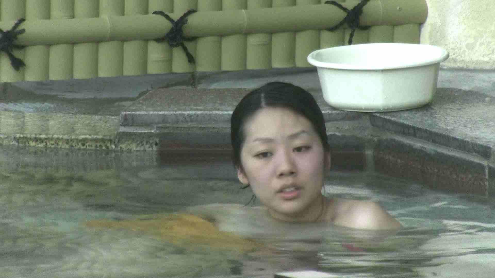 Aquaな露天風呂Vol.194 露天風呂編  110PIX 84